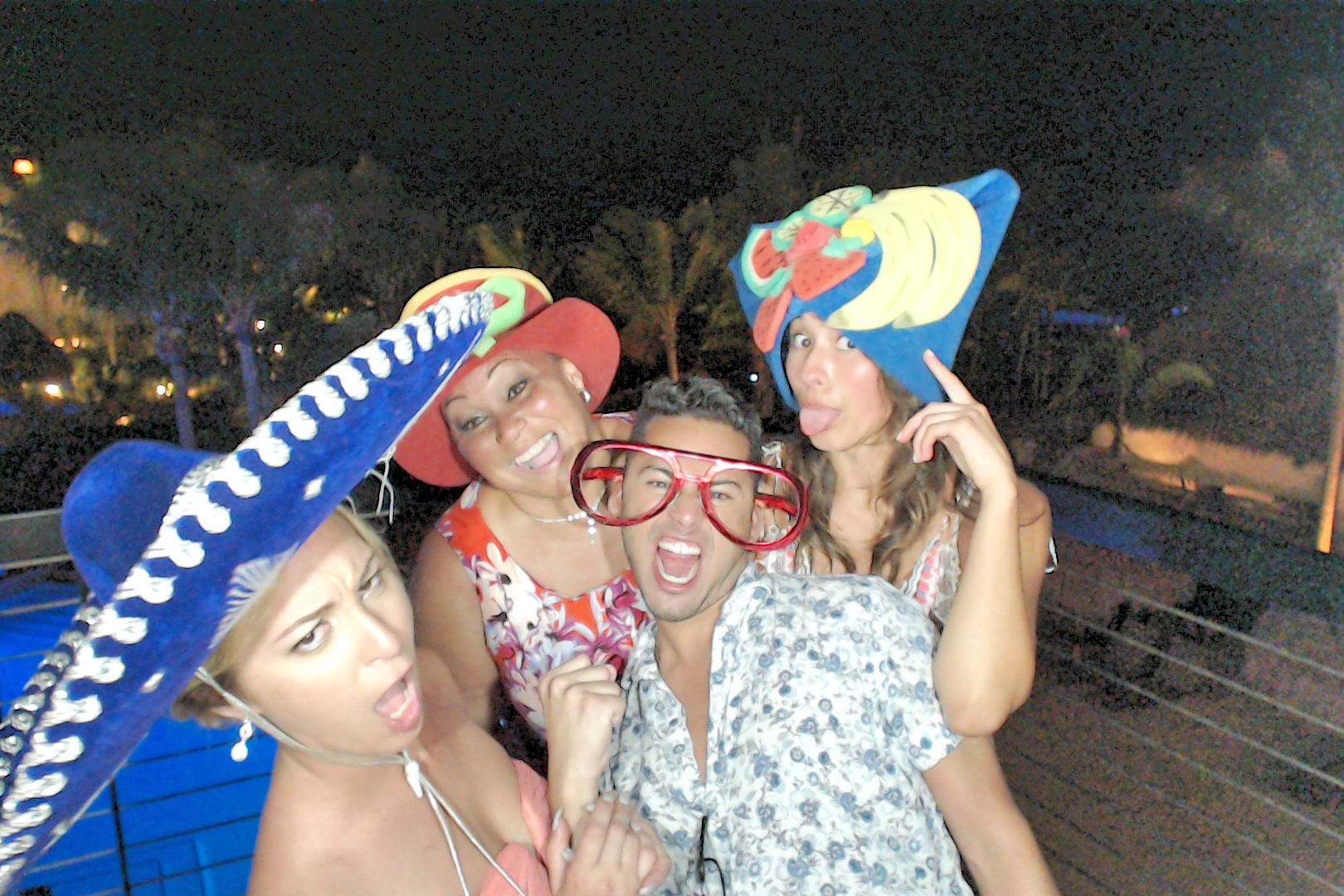 CancunPhotoBooth00179.JPG