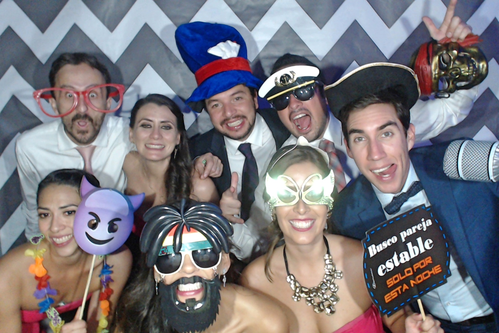 CancunPhotoBooth00161