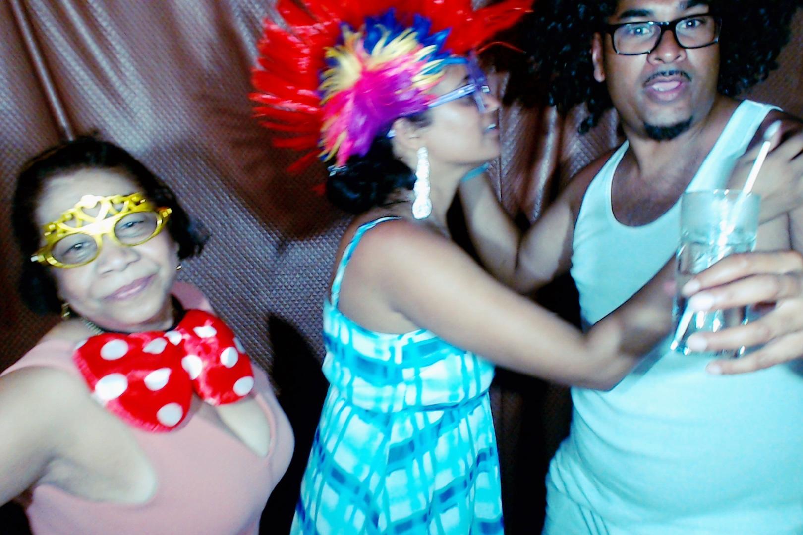 PhotoBoothRivieraMayaCancun00127