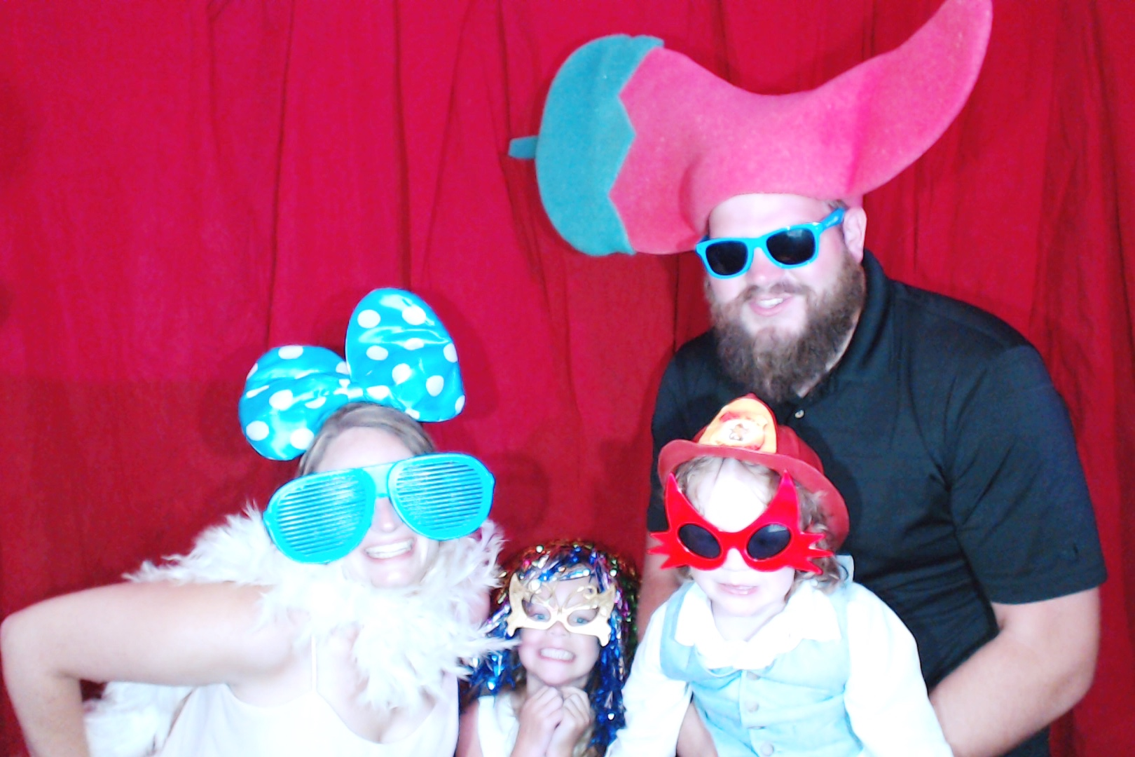 Cancunphotobooth0024
