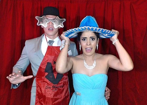 weddingsrivieramayaphotobooth00206