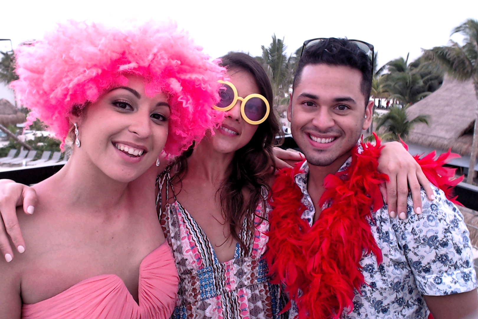 CancunPhotoBooth0024.JPG