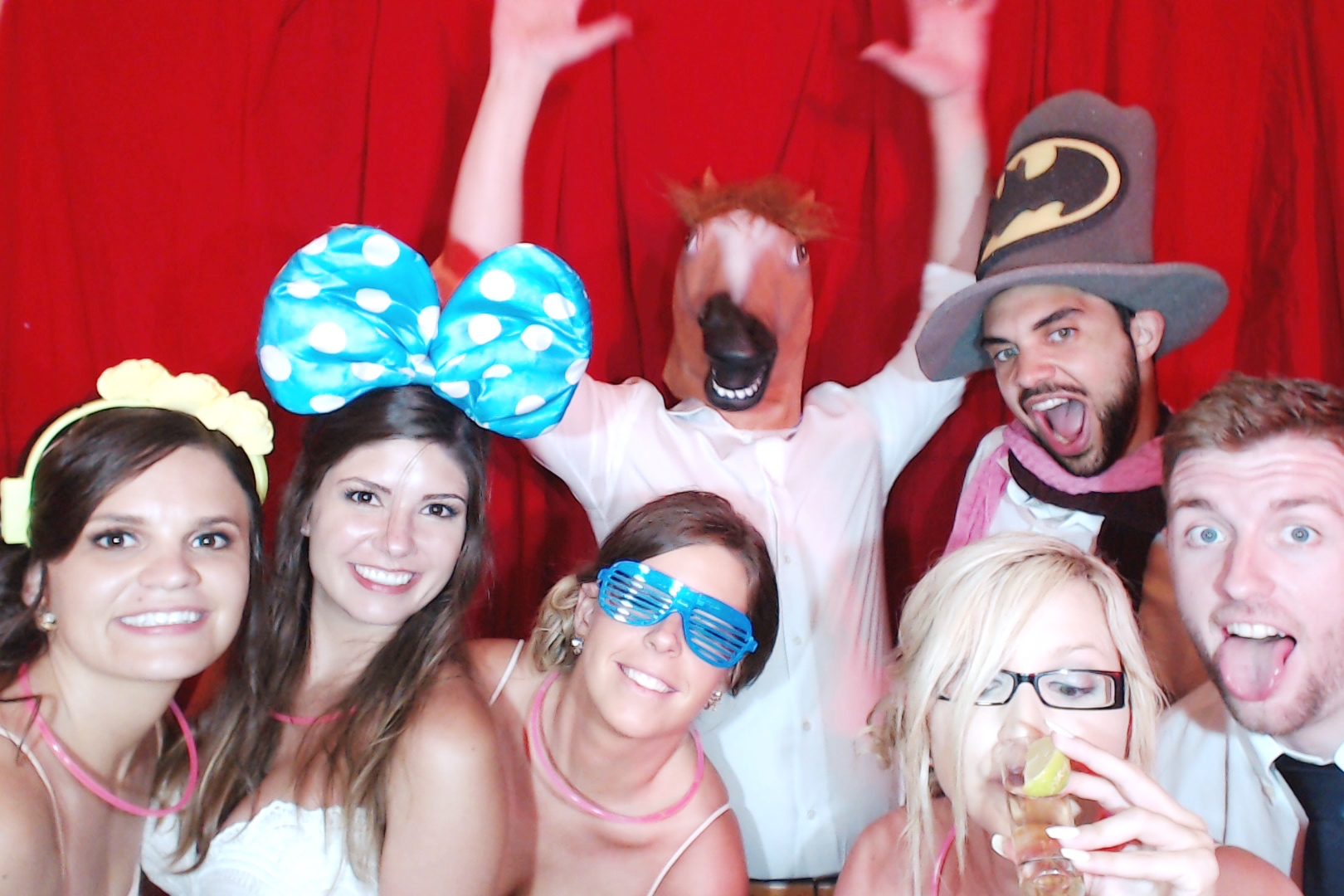 Cancunphotobooth0057