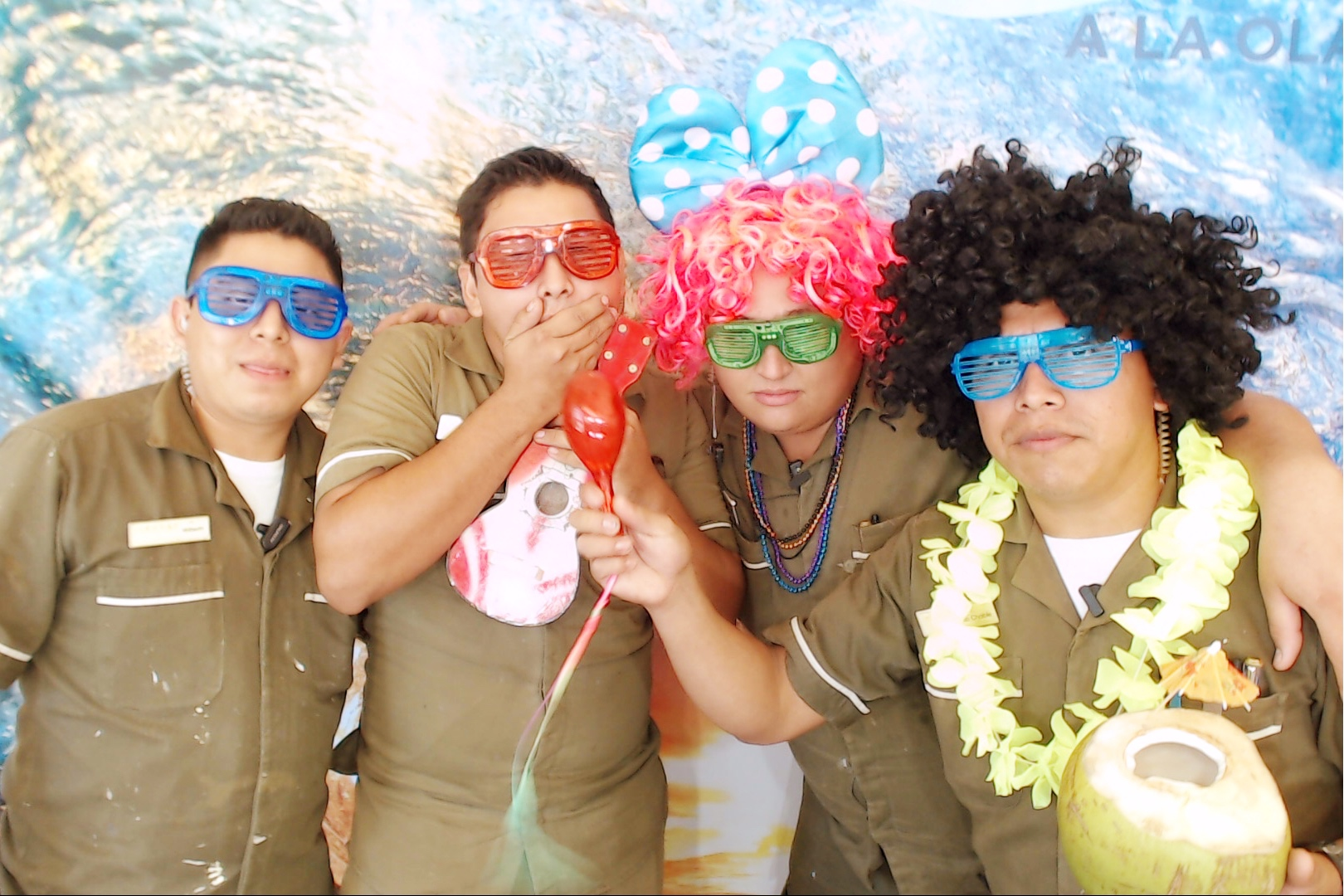 Playadelcarmenphotobooth00139