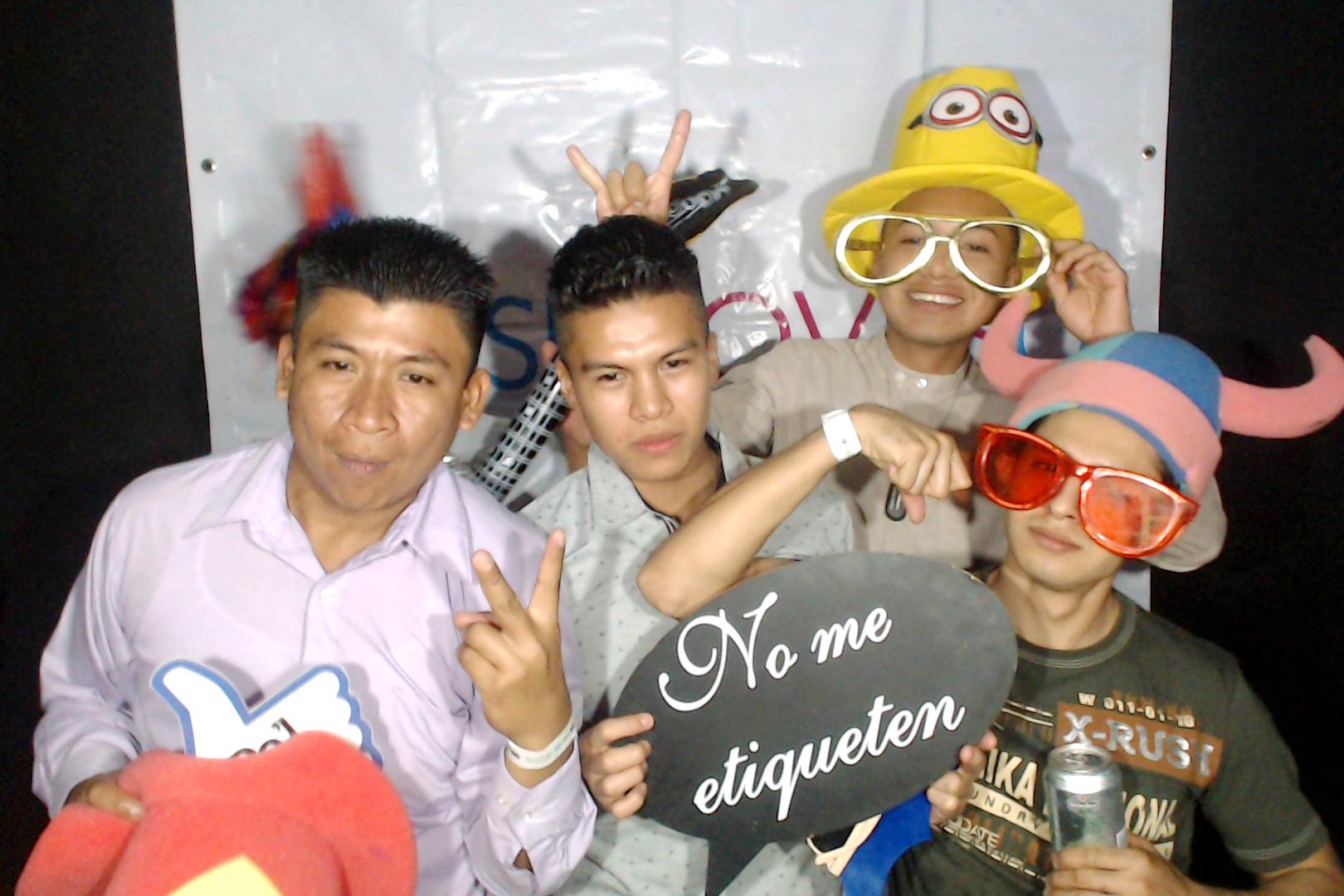 PhotoBoothOasisCancun00276.JPG
