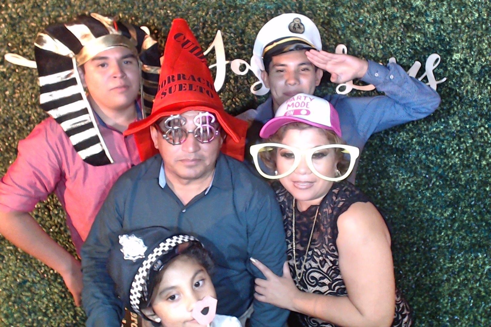 Cancunphotoboothrental0078