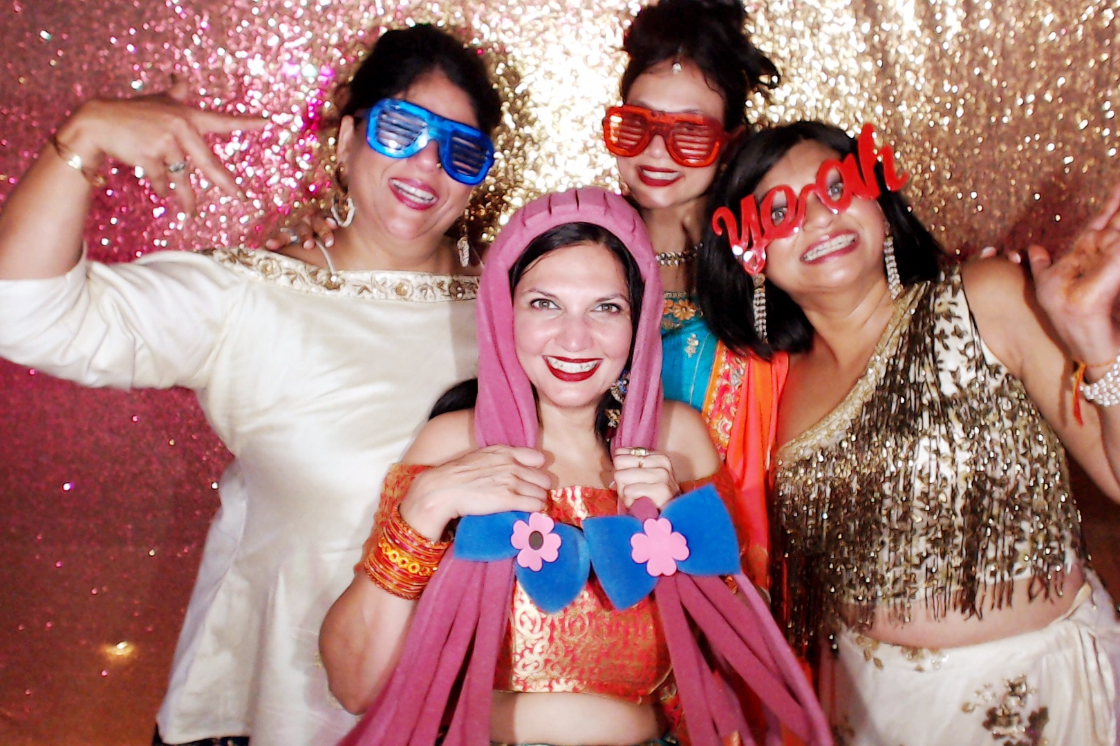 photoboothscancun00109