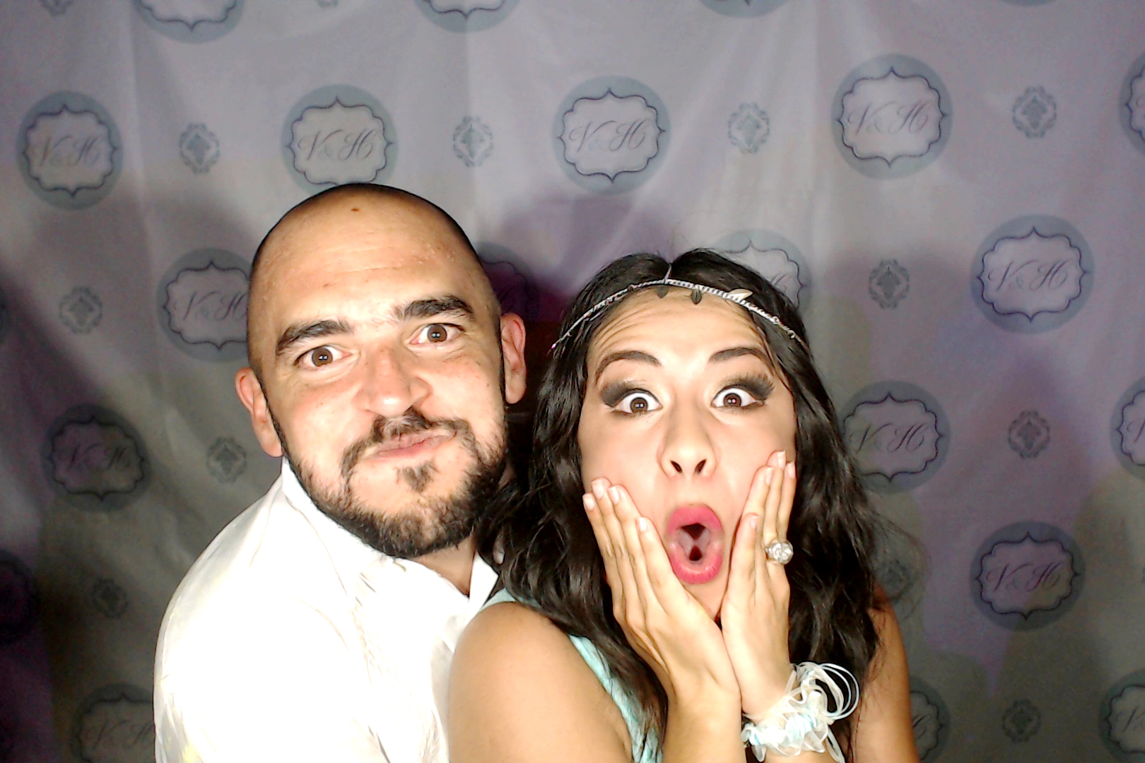 PhotoBoothTulum140.JPG