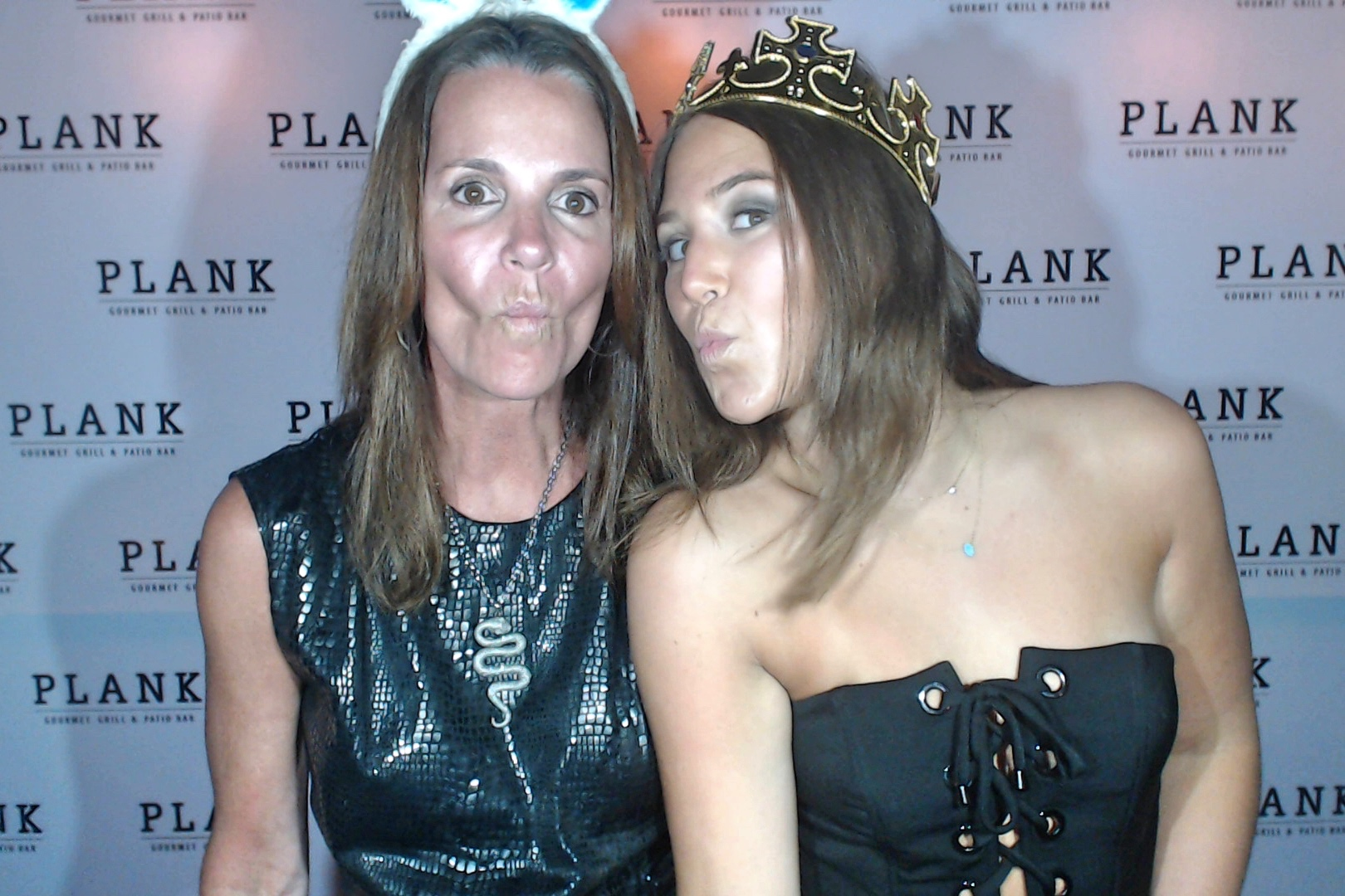 PlayadelCarmenphotobooth00144
