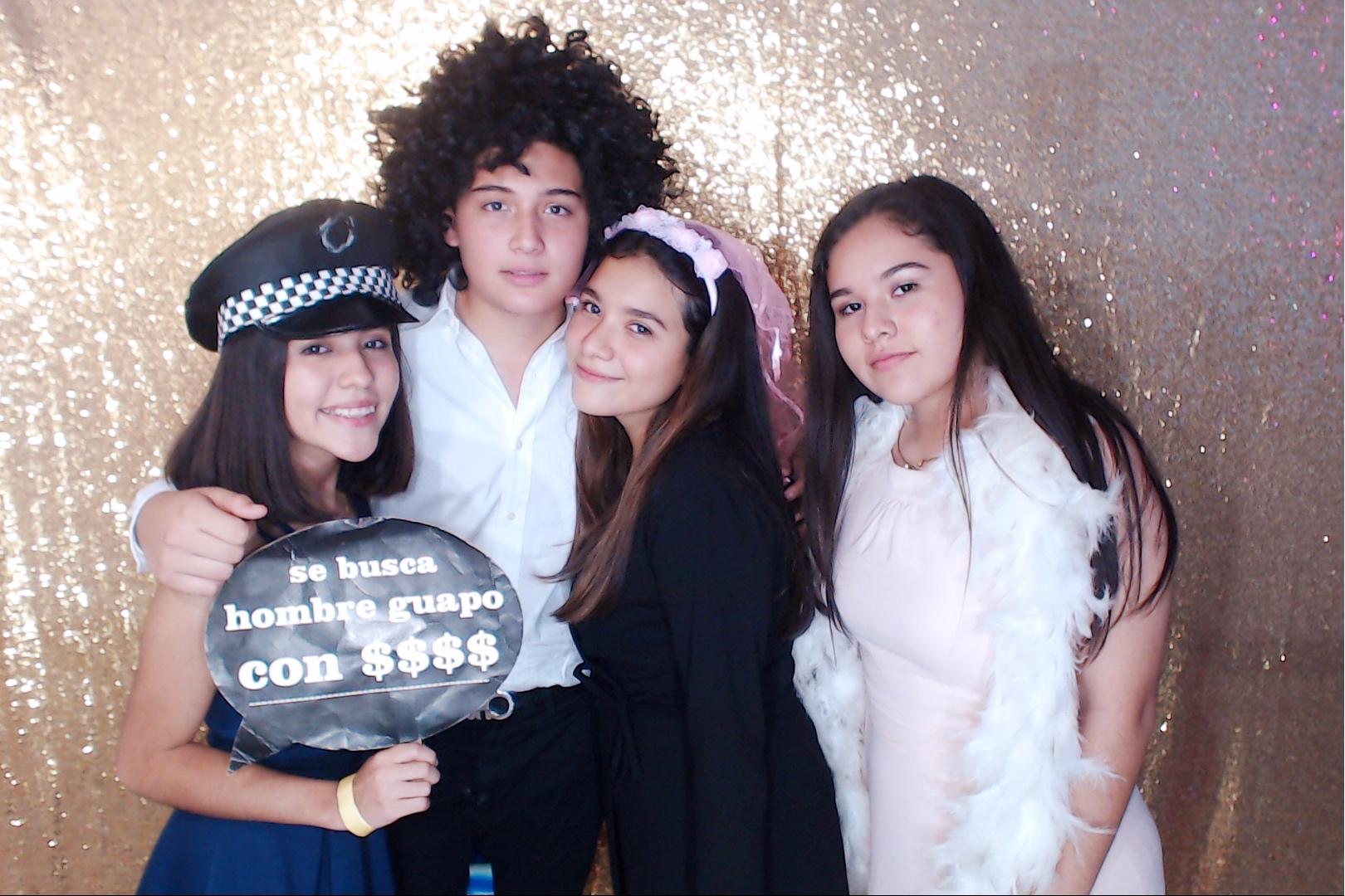 Quinceañerasphotoboothcancun00125