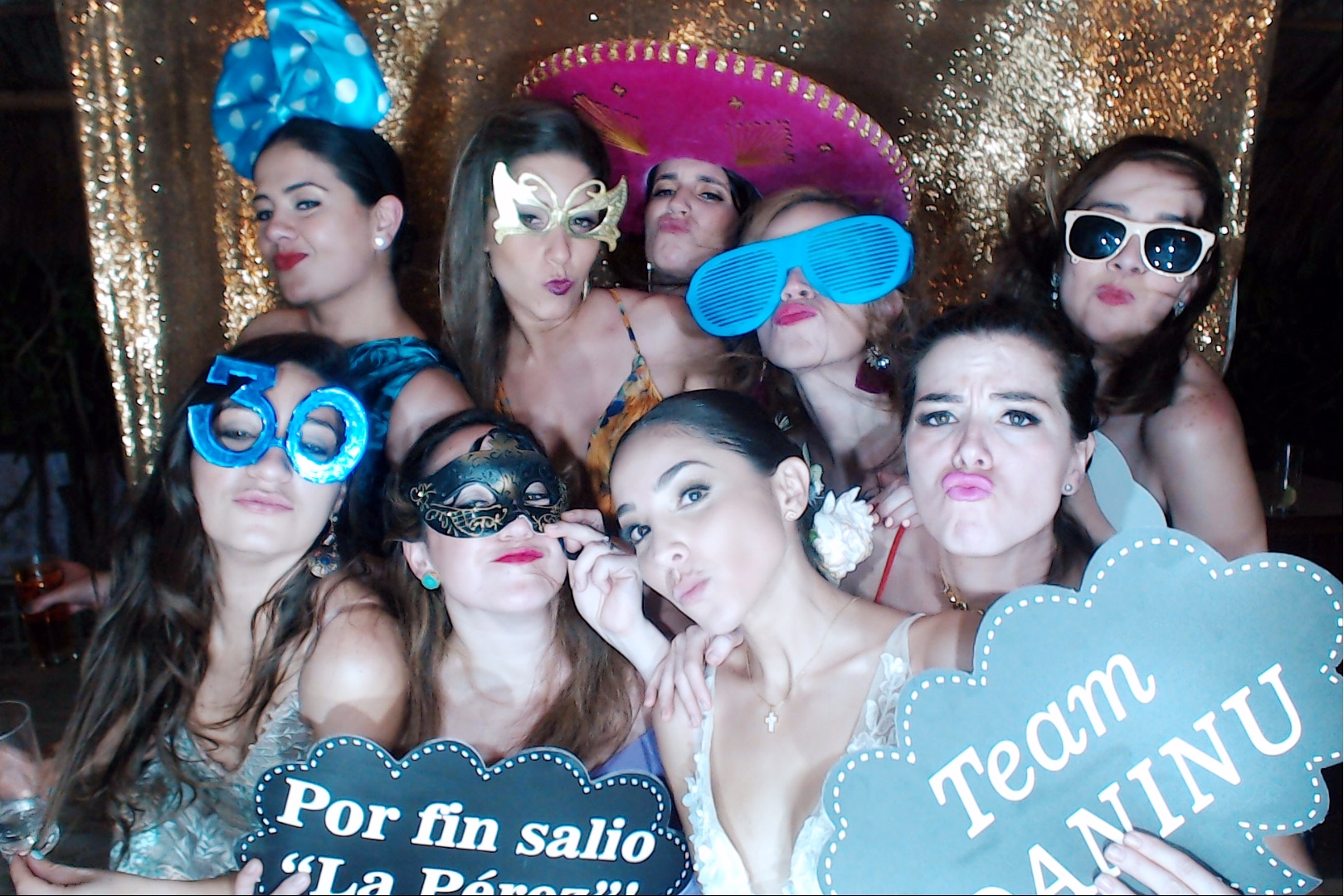 cancunphotobooth0059