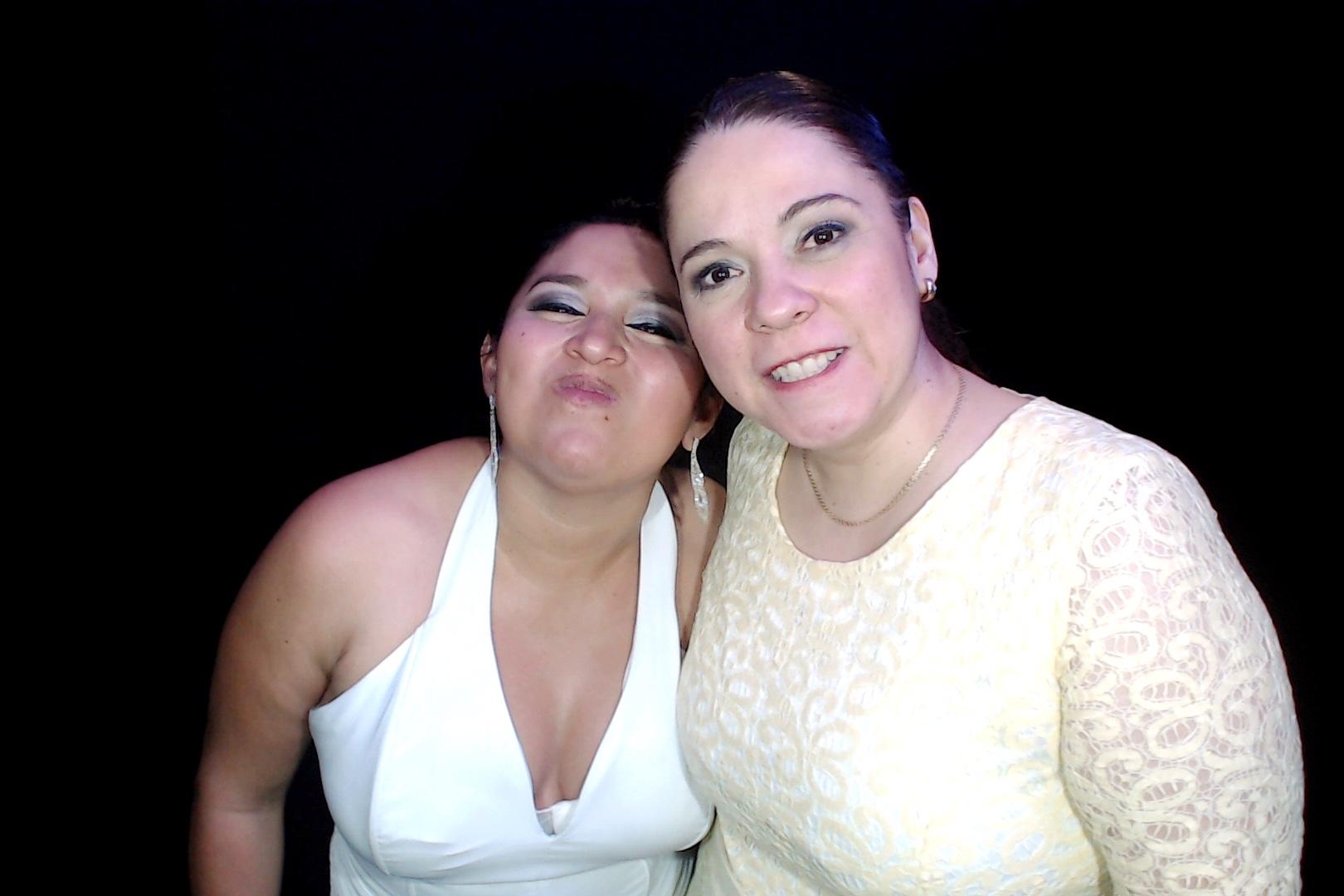 PhotoBoothCancunPosadas00291