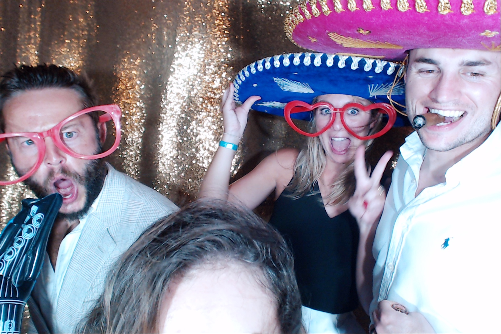 cancunphotobooth00125