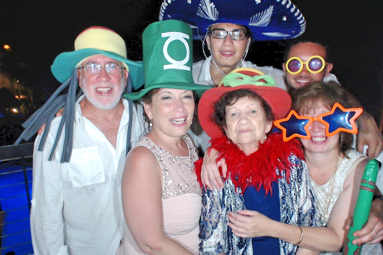 CancunPhotoBooth00145.JPG