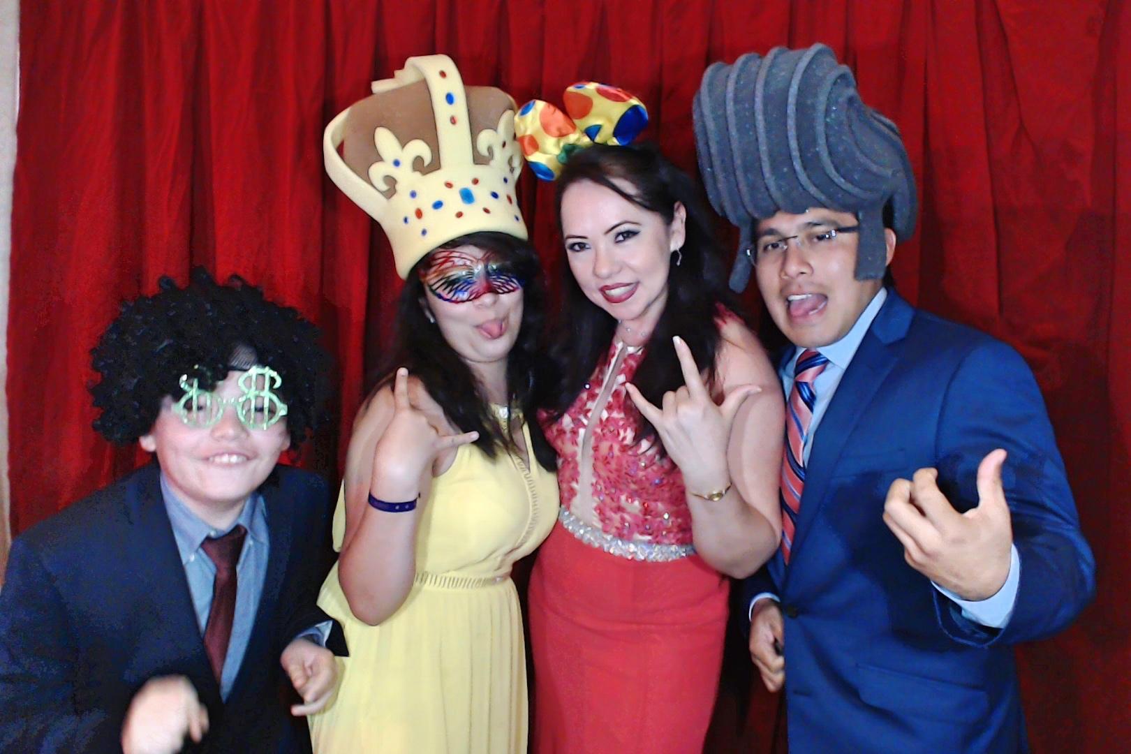 weddingsrivieramayaphotobooth00122