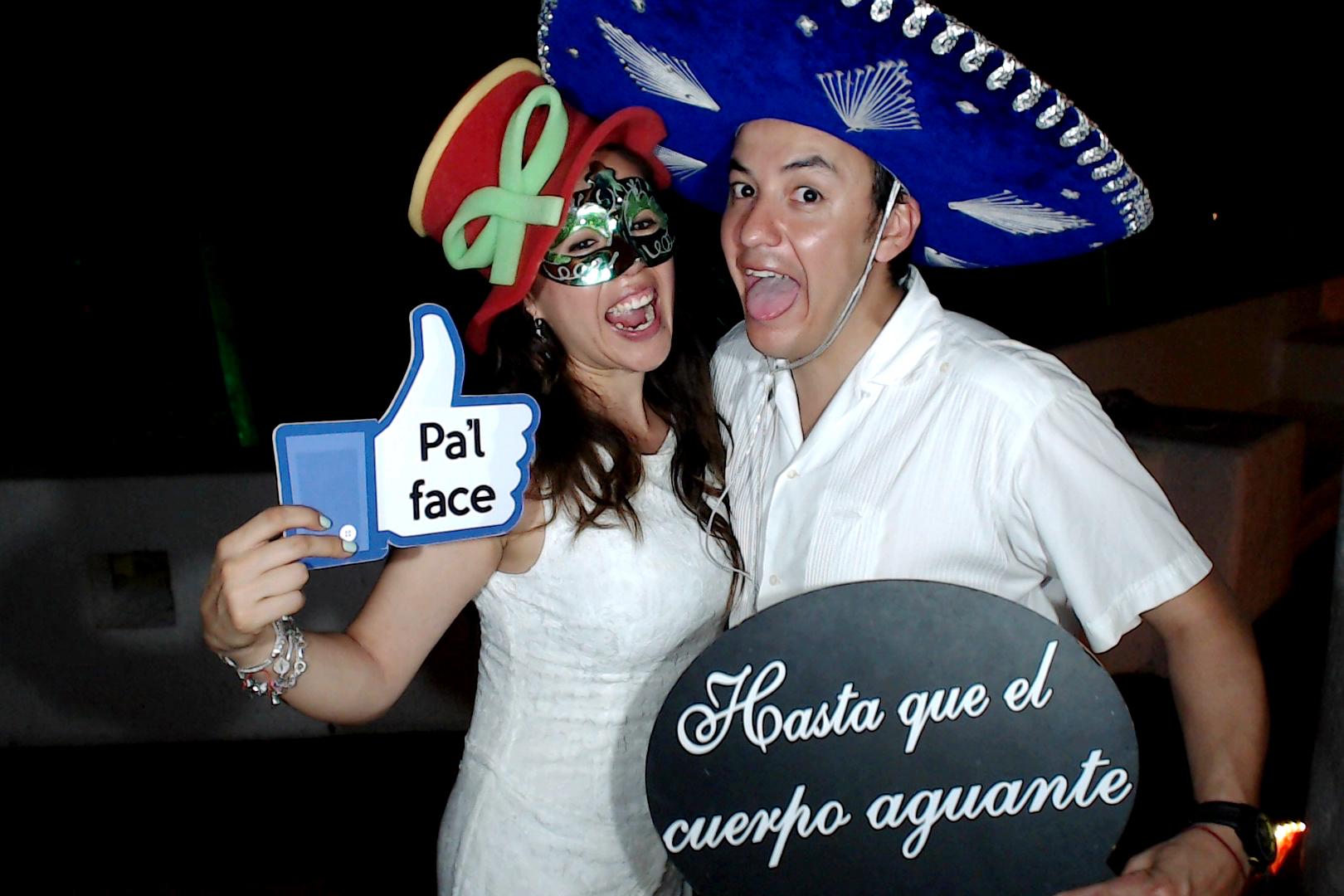 PlayadelCarmenPhotoBoothMexico00142.JPG