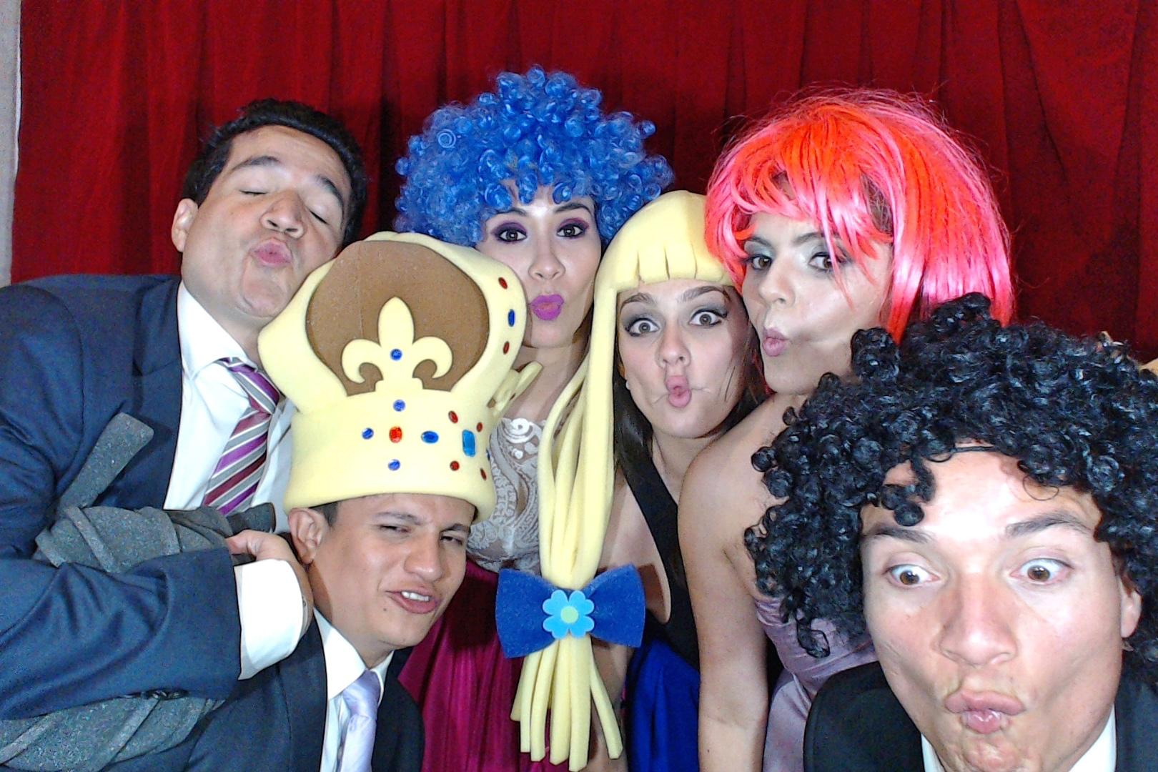 weddingsrivieramayaphotobooth00276