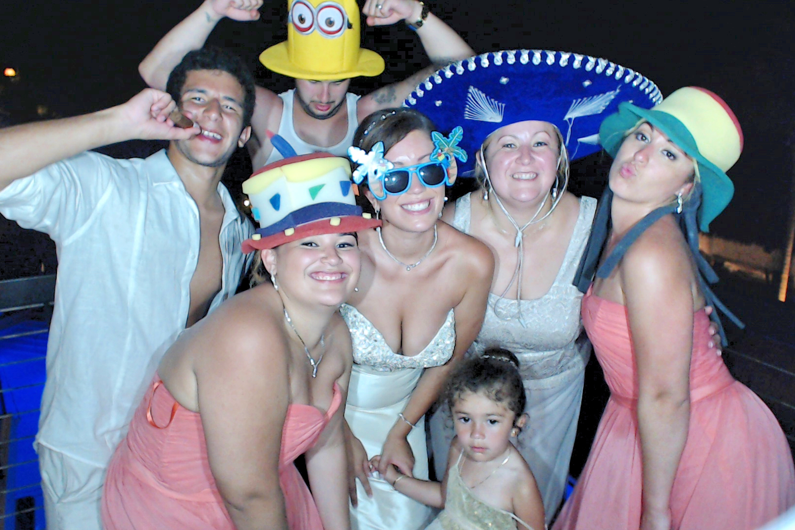 CancunPhotoBooth00205.JPG