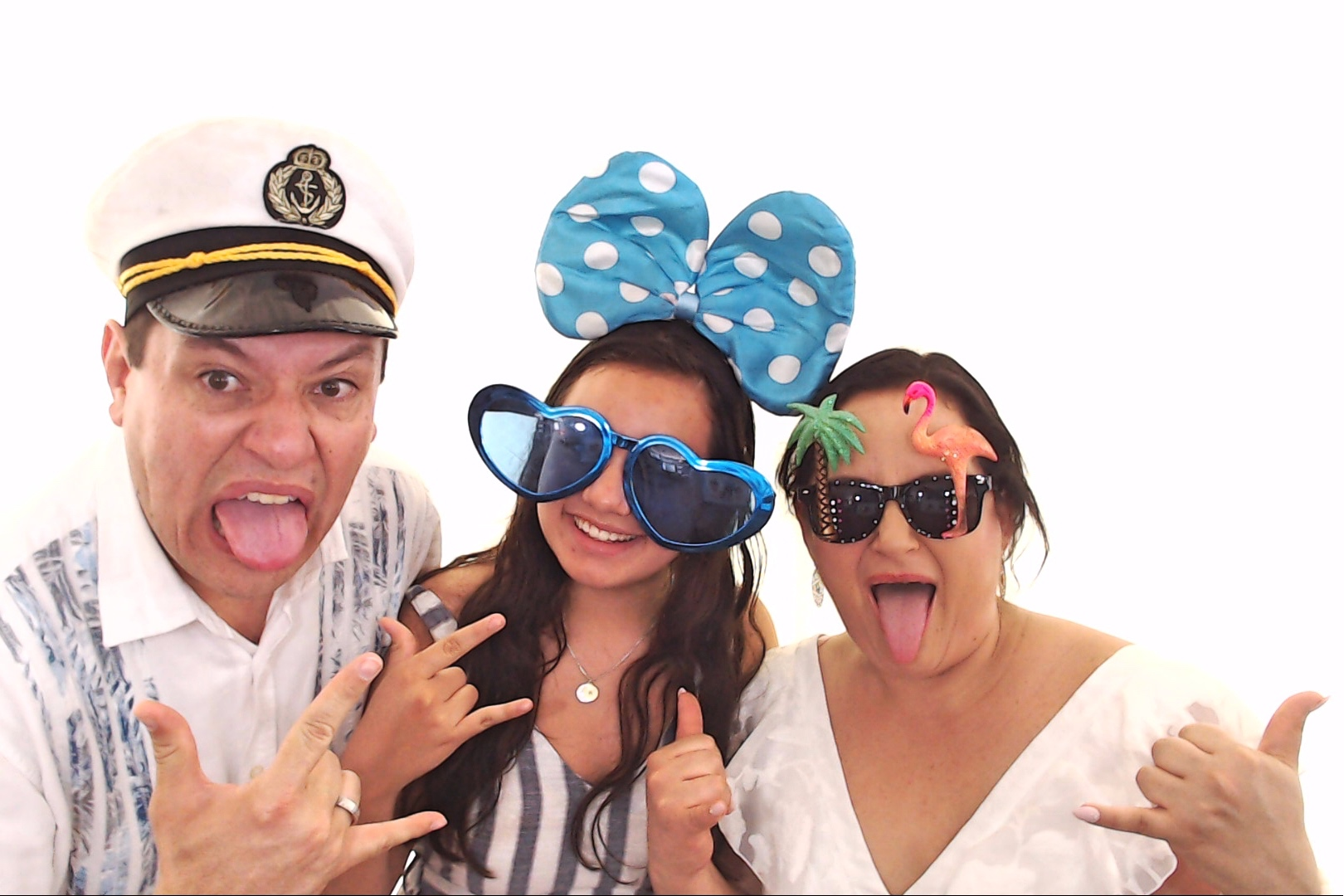 playadelcarmenphotobooth0033