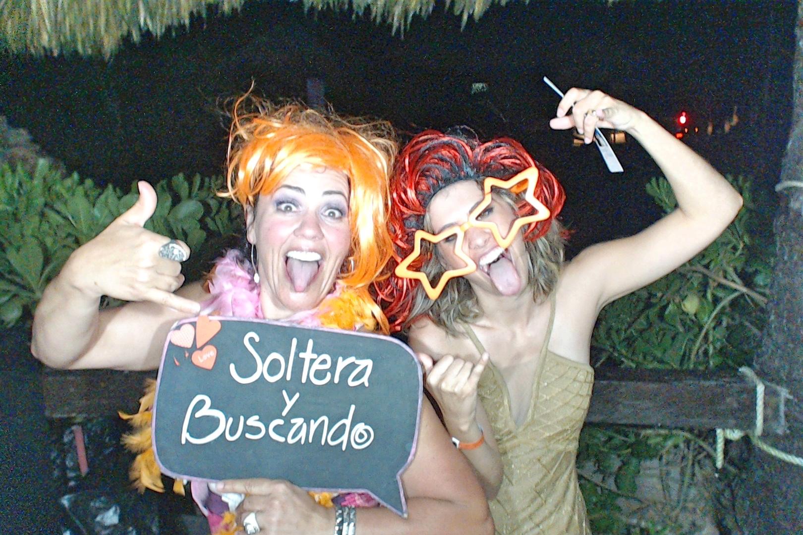 BodaRivieraMayaBlueVenado0070