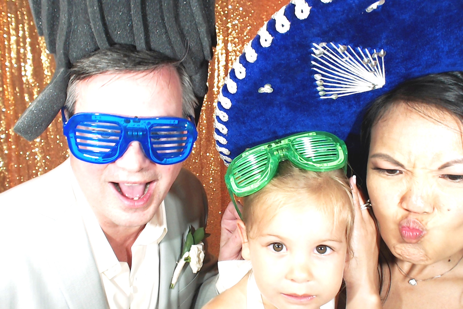 cancunphotobooth0020