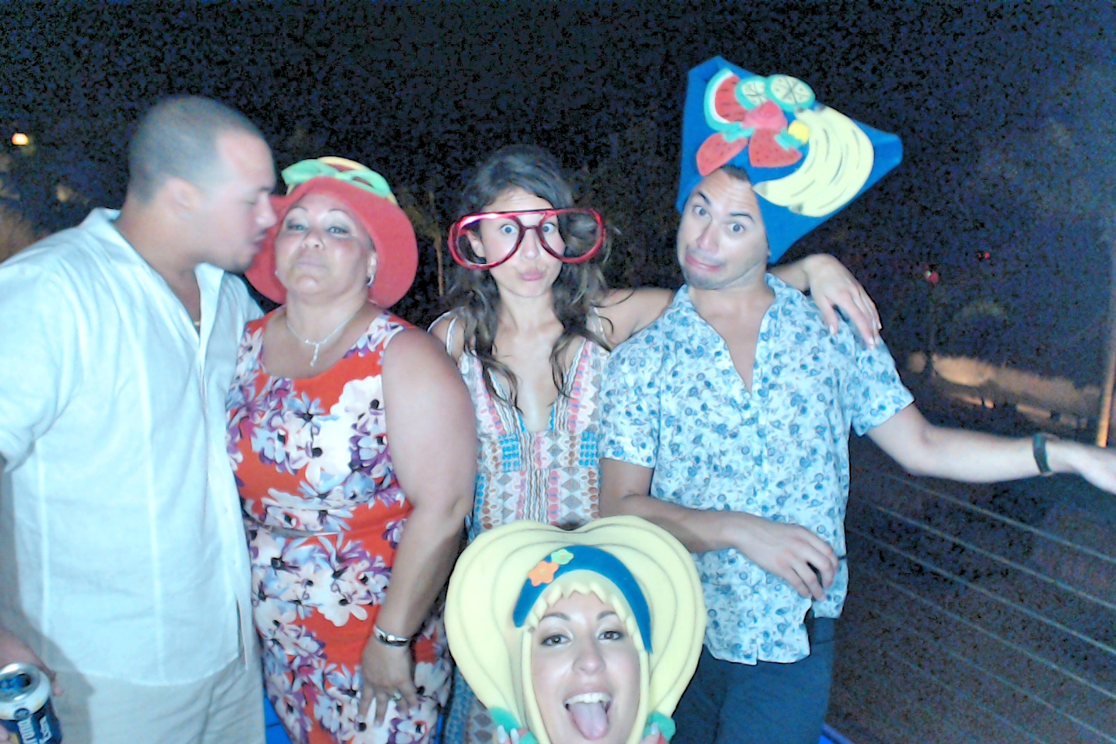 CancunPhotoBooth00174.JPG