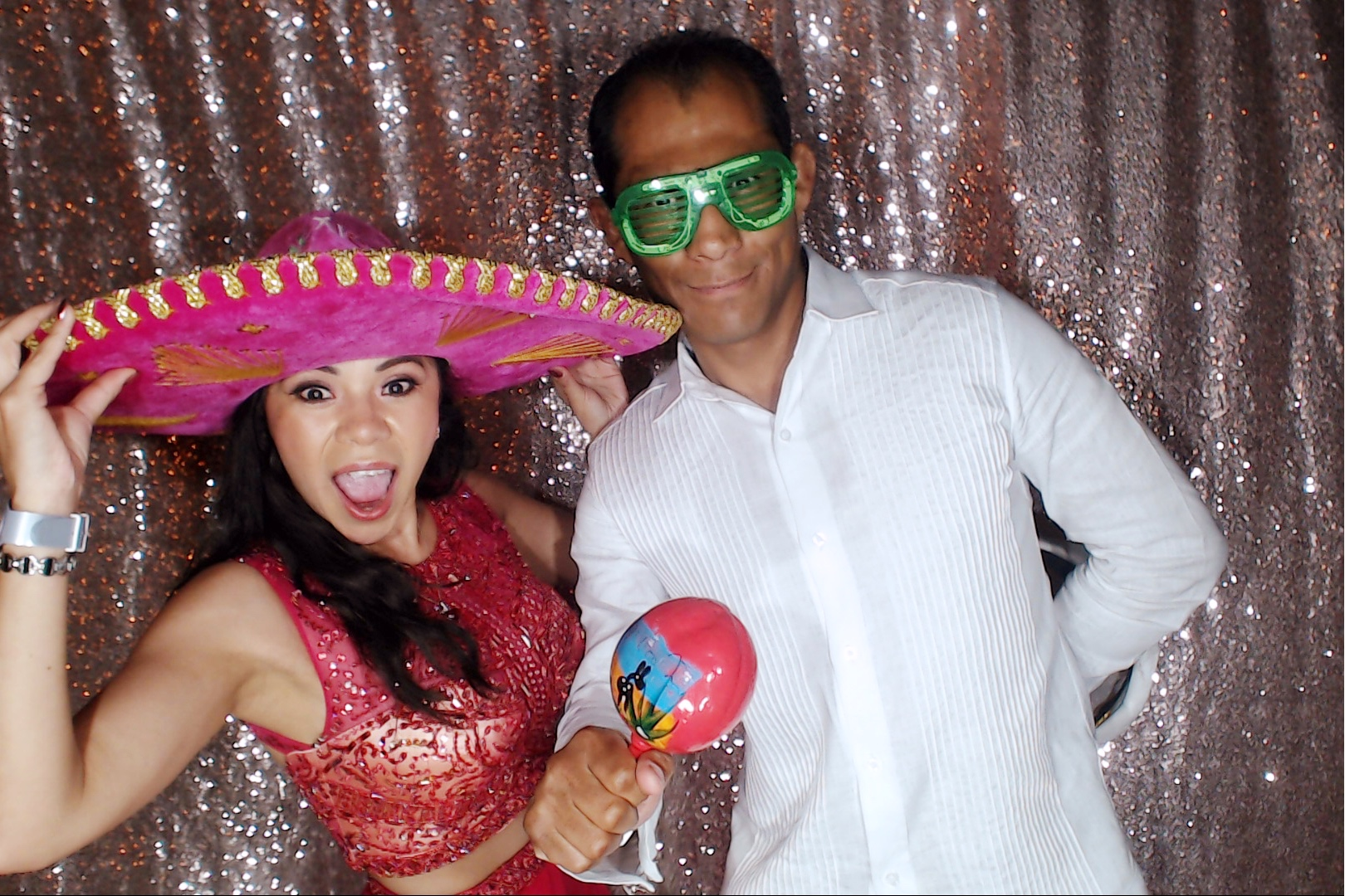 photoboothxcaretweddings0047