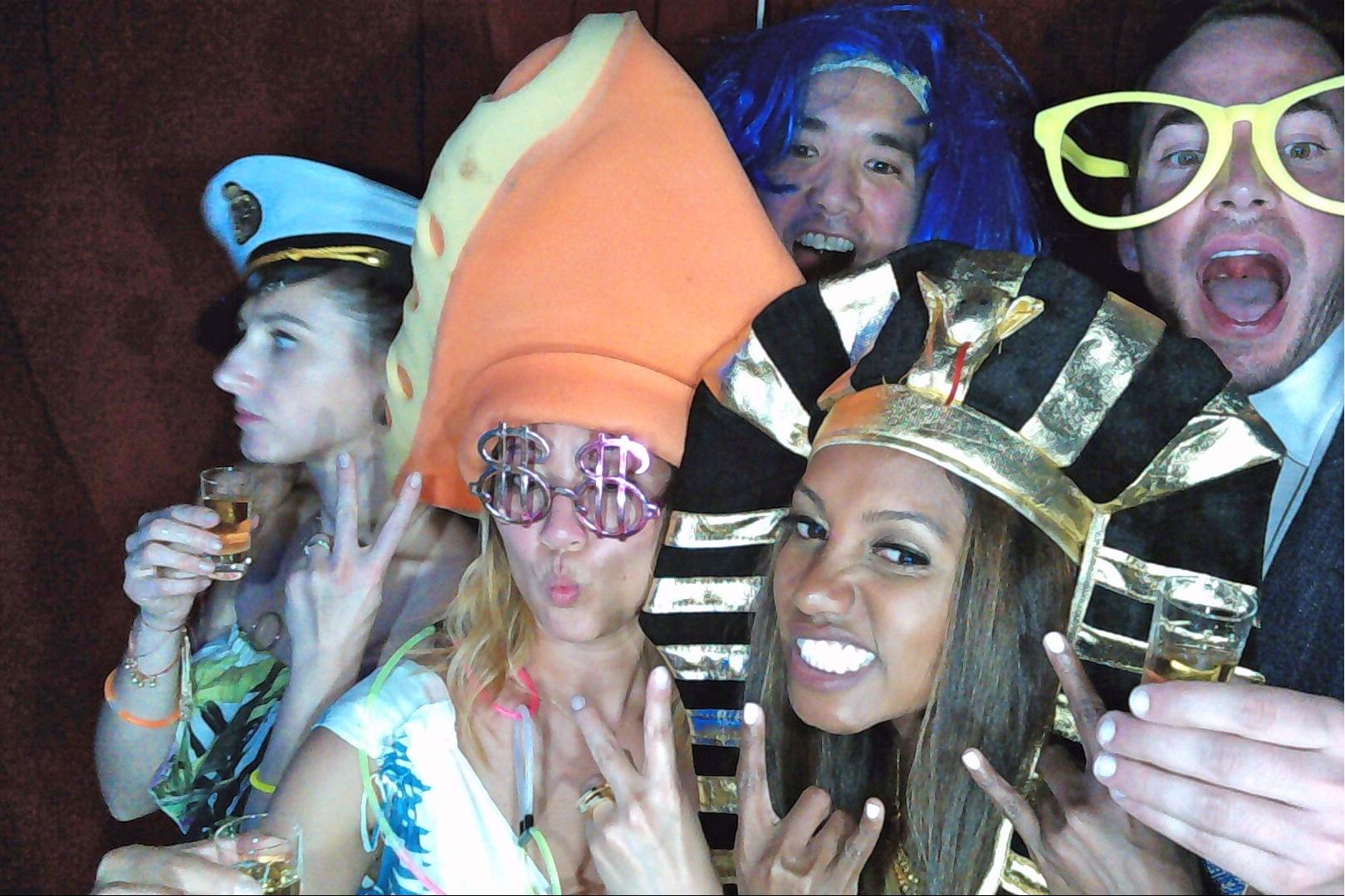 photoboothplayadelcarmenweddings00159