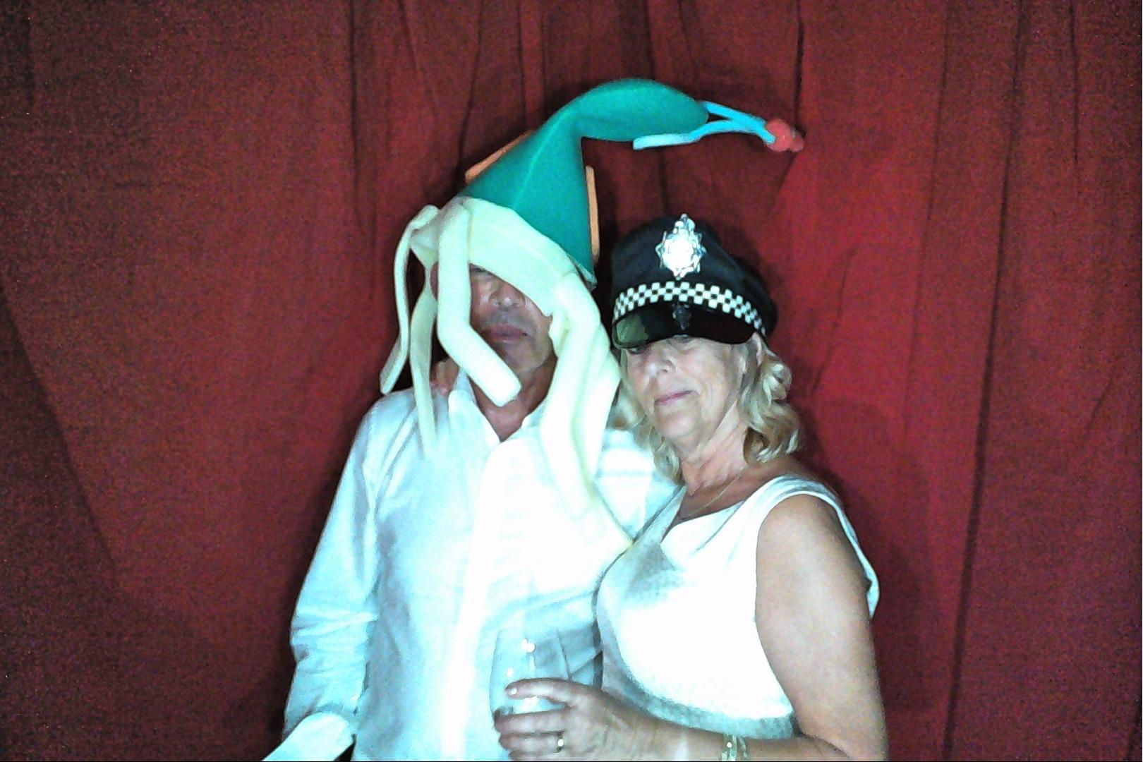 photoboothplayadelcarmenweddings00171