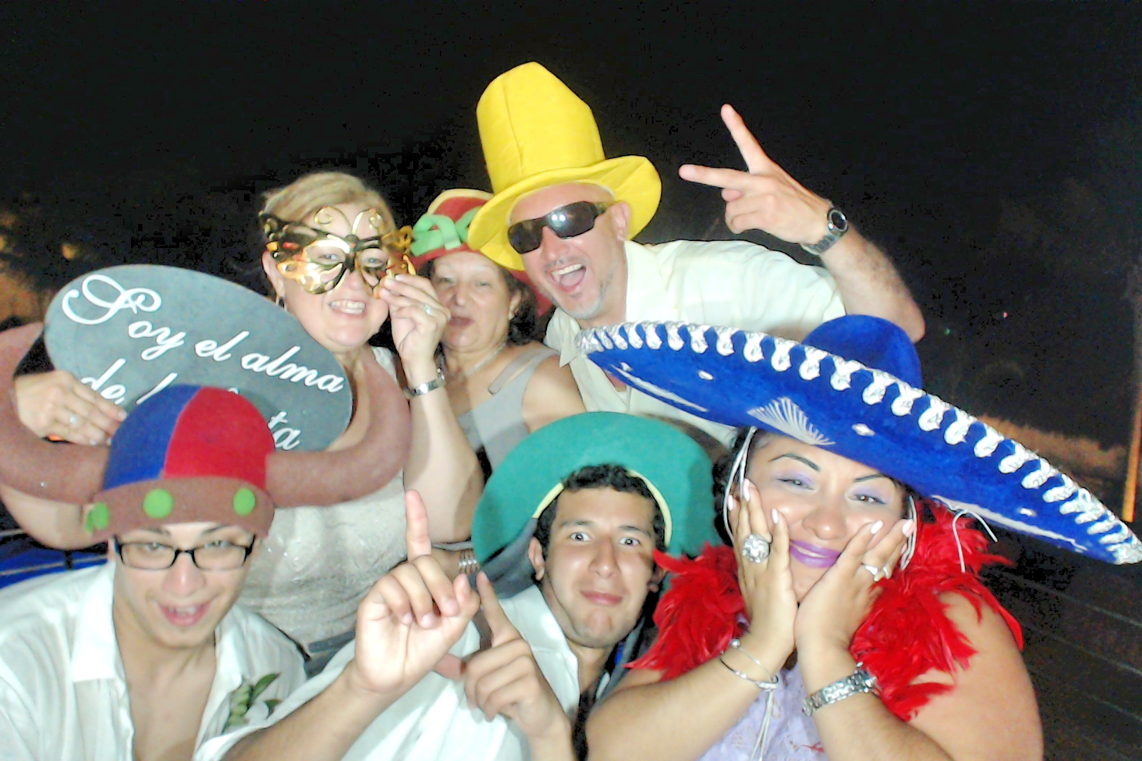 CancunPhotoBooth0097.JPG