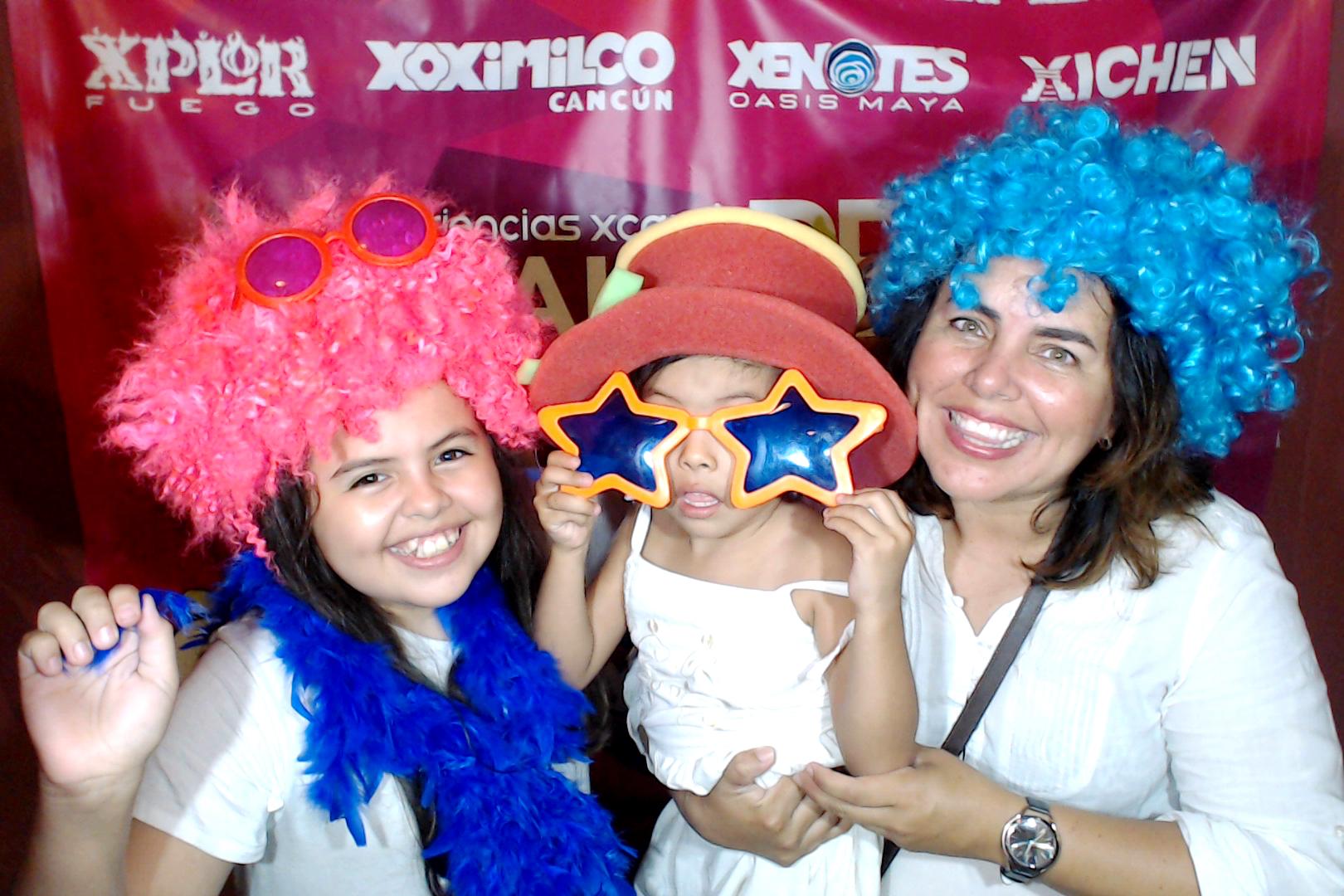 PhotoBoothRivieraMayaMexico0038.JPG