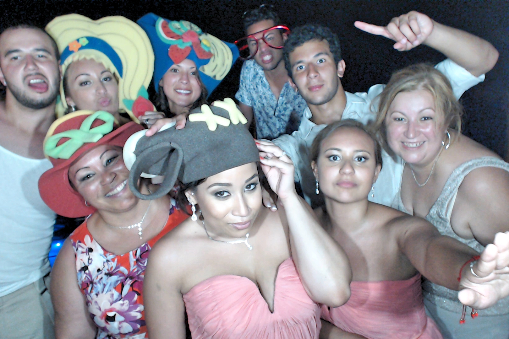 CancunPhotoBooth00169.JPG