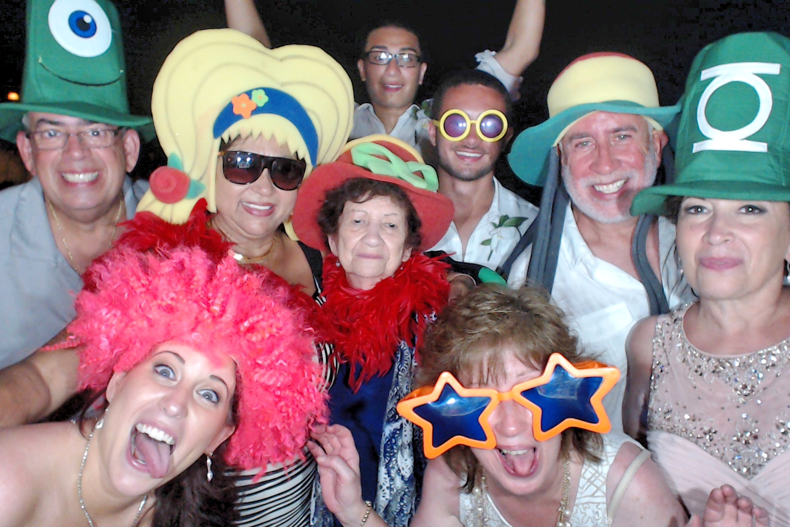 CancunPhotoBooth00150.JPG