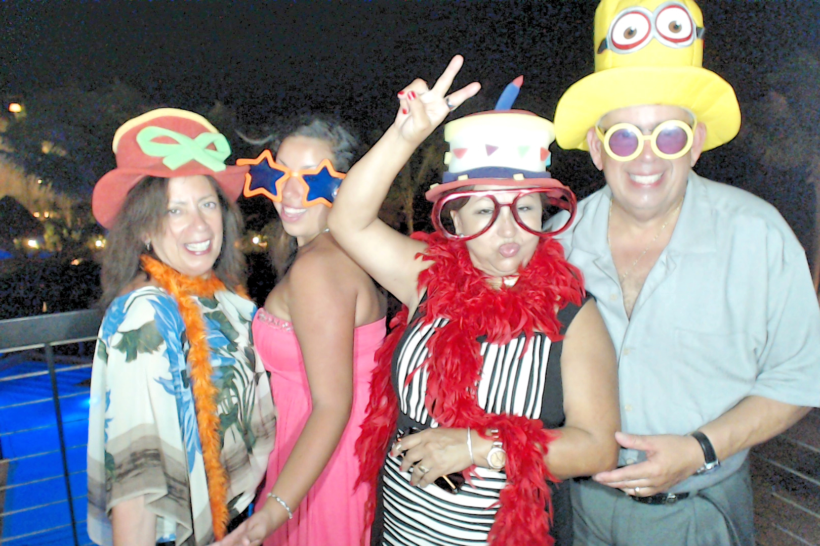 CancunPhotoBooth00182.JPG