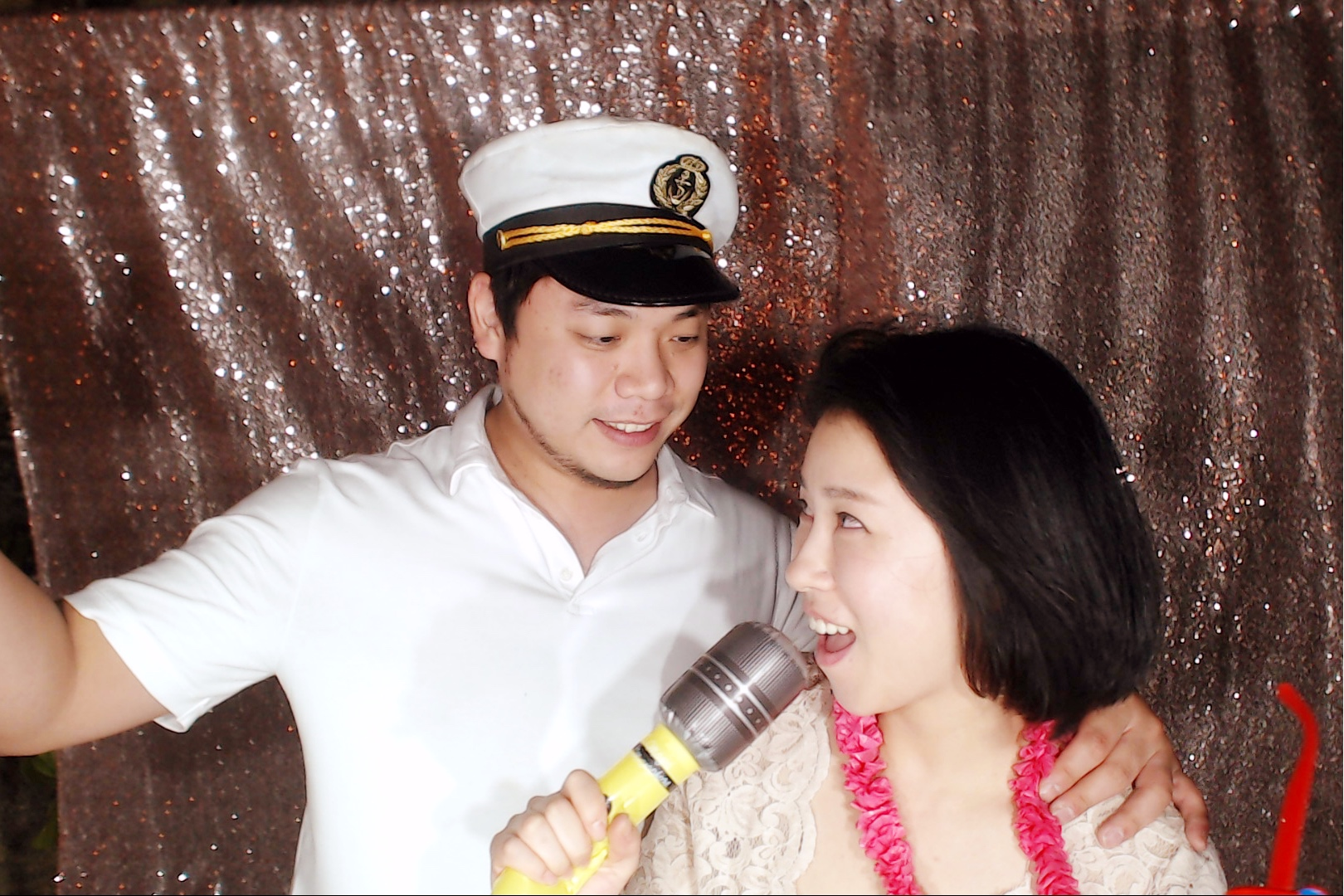photoboothxcaretweddings0071