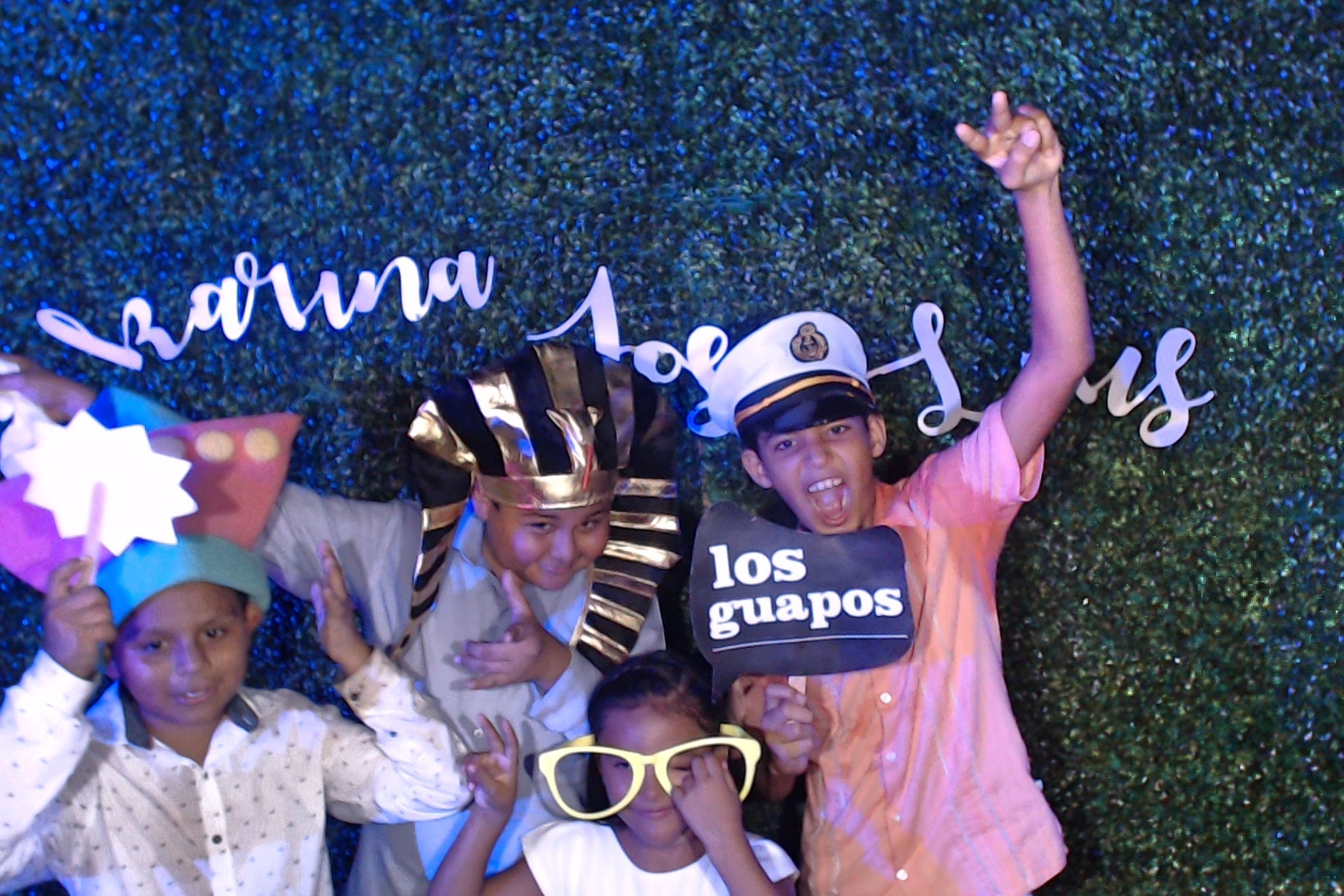 Cancunphotoboothrental0028