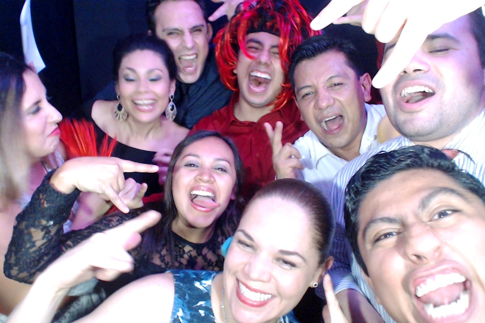 PhotoBoothCancunPosadas00229