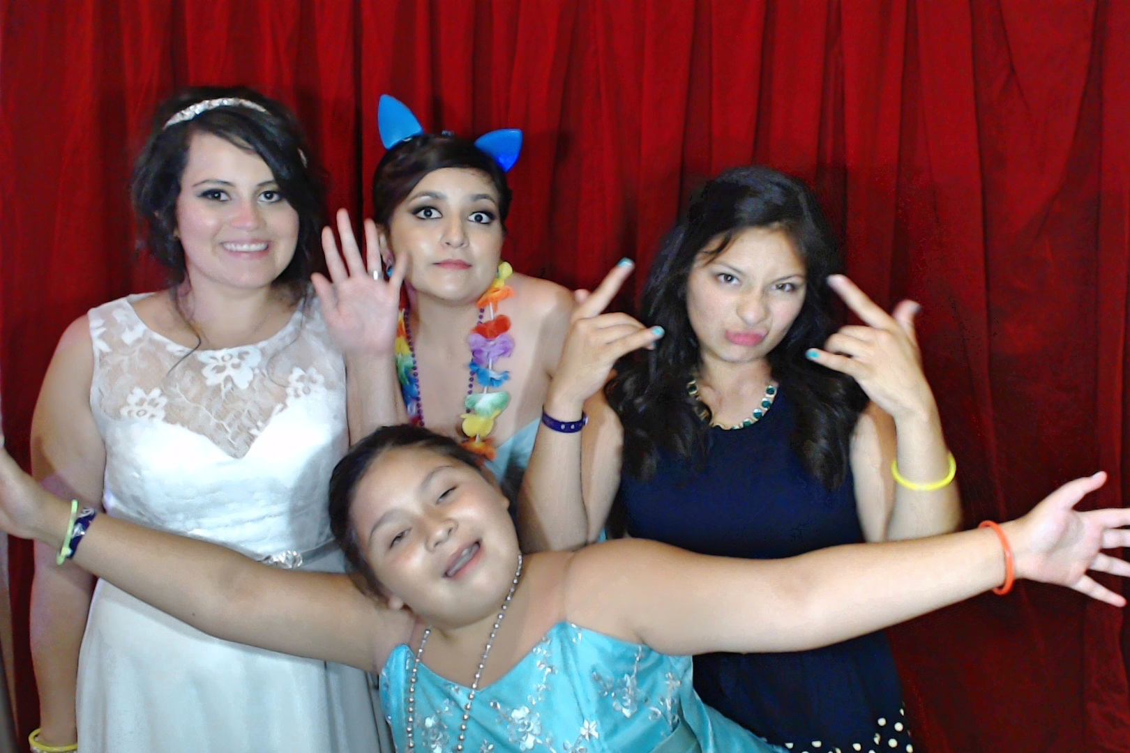 weddingsrivieramayaphotobooth00374