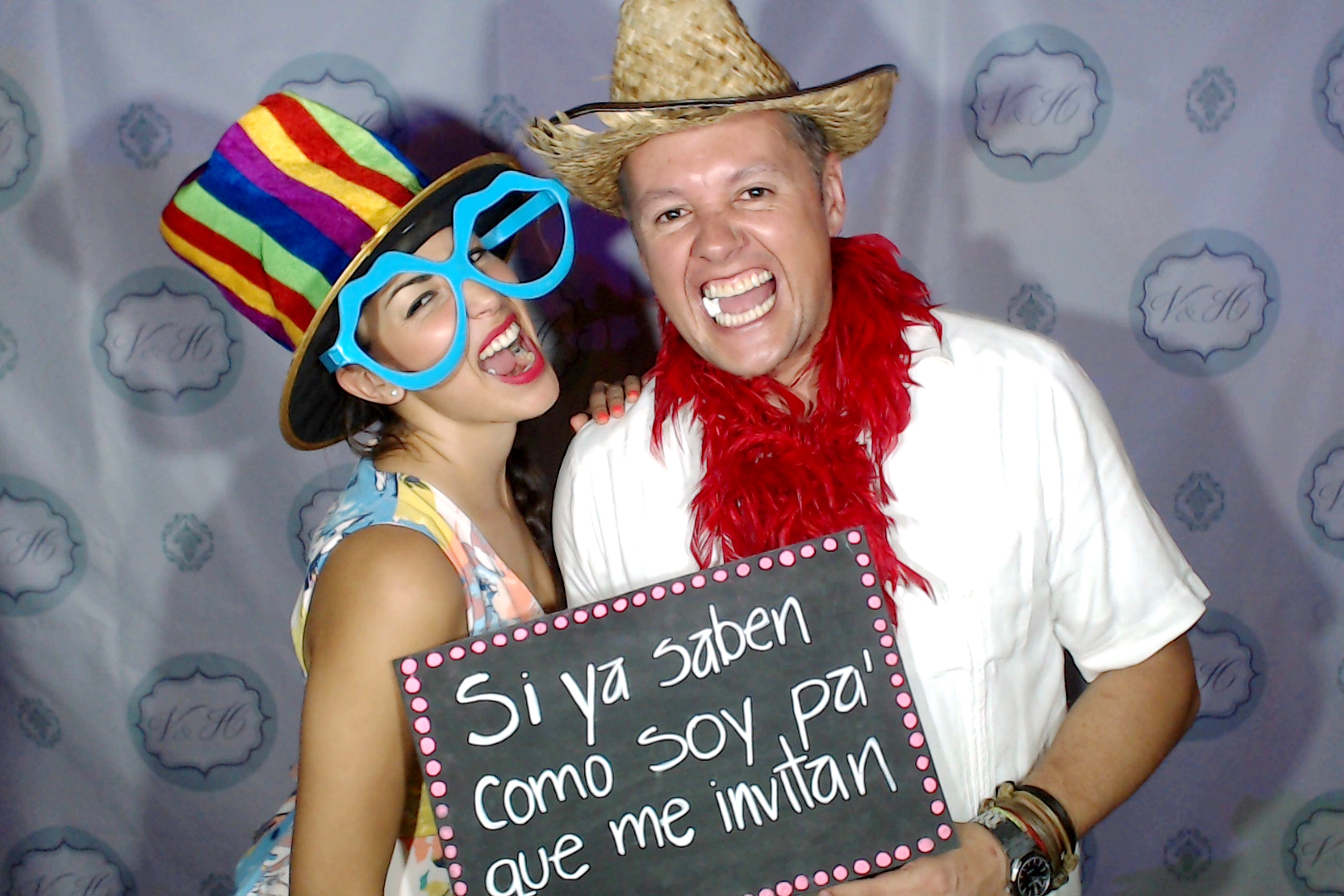 PhotoBoothTulum234.JPG