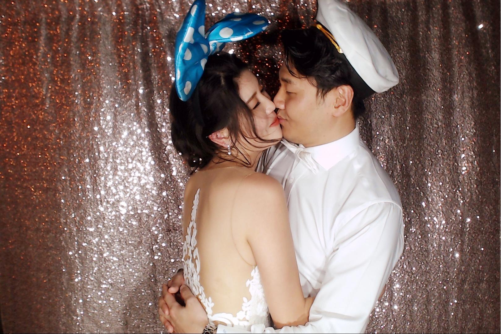 photoboothxcaretweddings00101