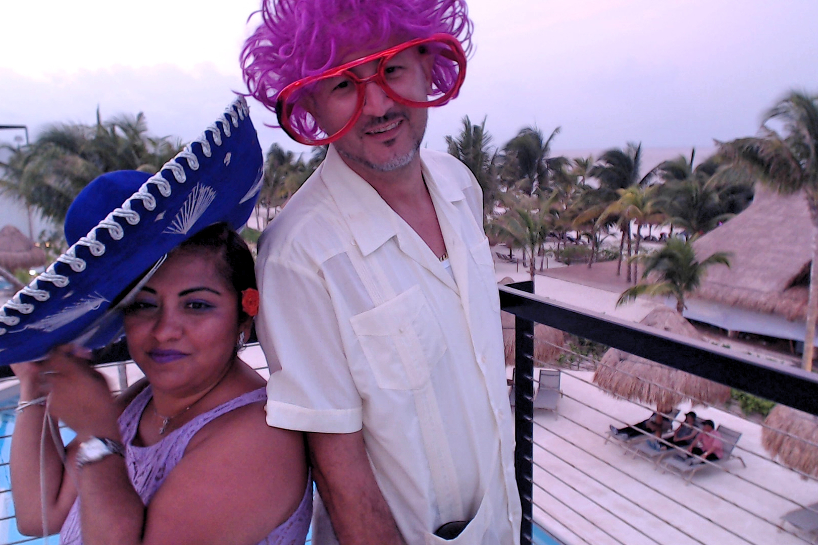 CancunPhotoBooth0044.JPG