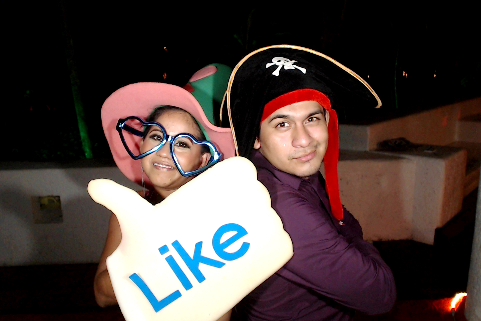 PlayadelCarmenPhotoBoothMexico00128.JPG