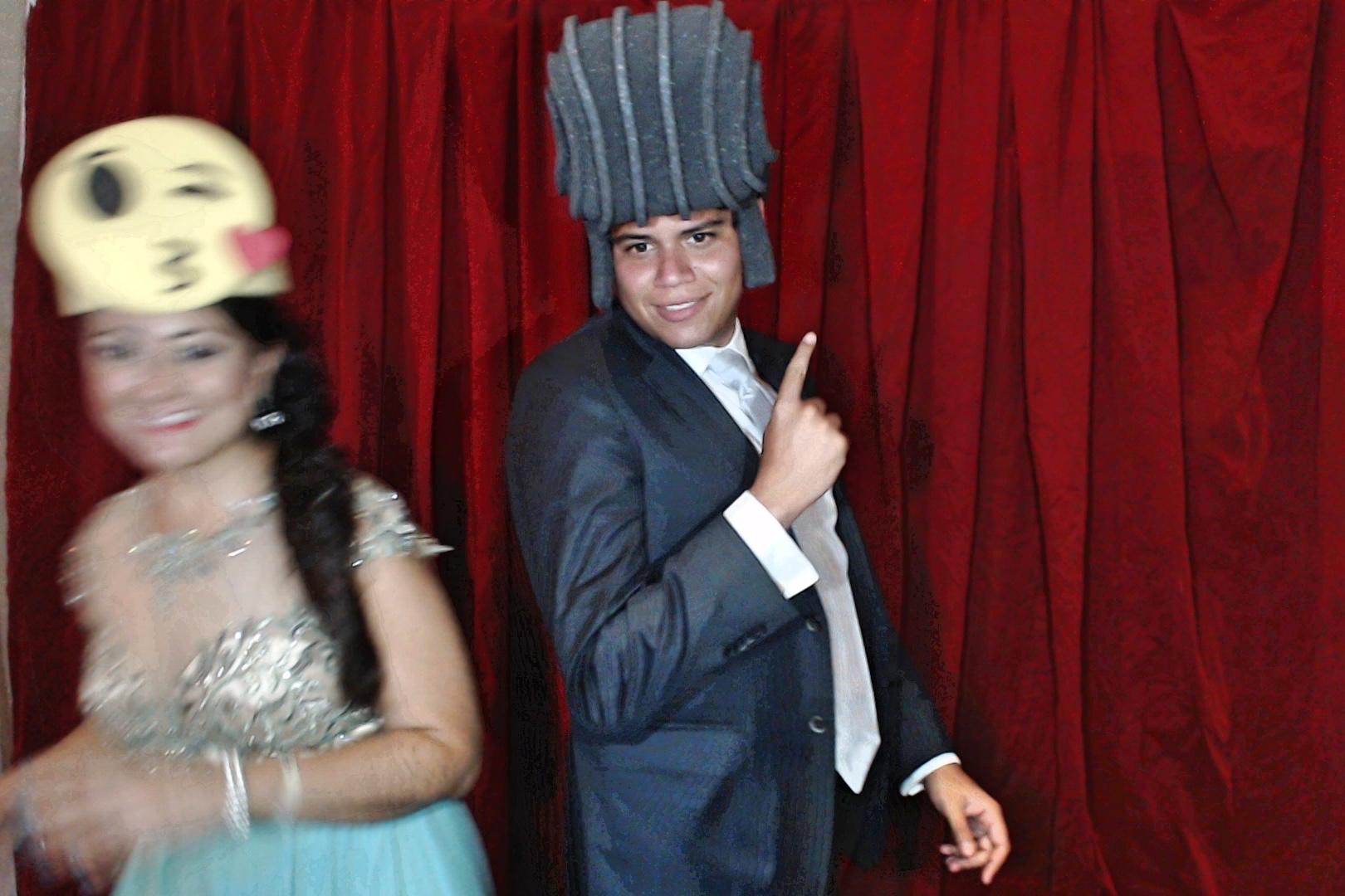 weddingsrivieramayaphotobooth00171