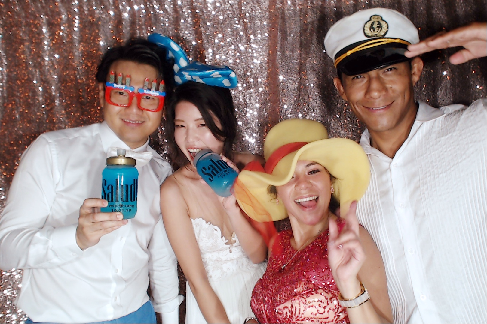 photoboothxcaretweddings00139