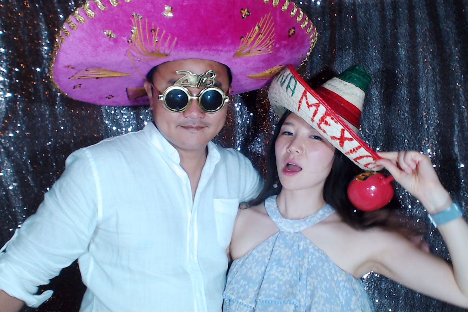 photoboothxcaretweddings00155