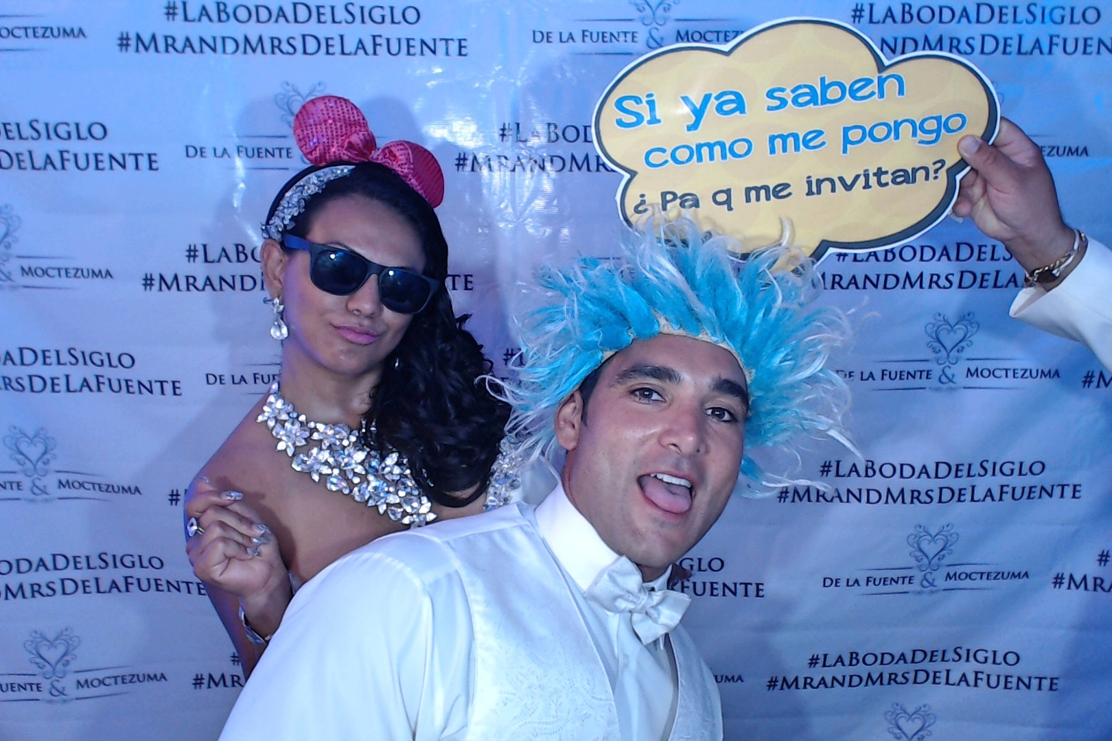 CancunPhotoBooth00149