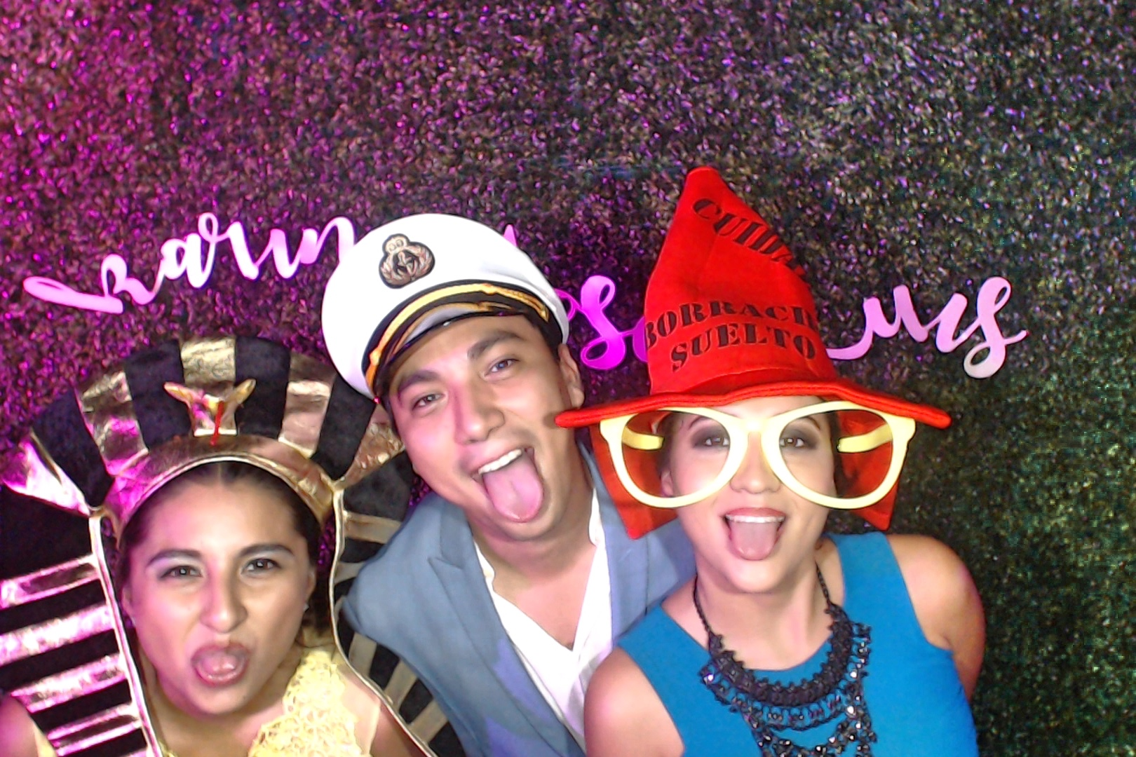 Cancunphotoboothrental0070