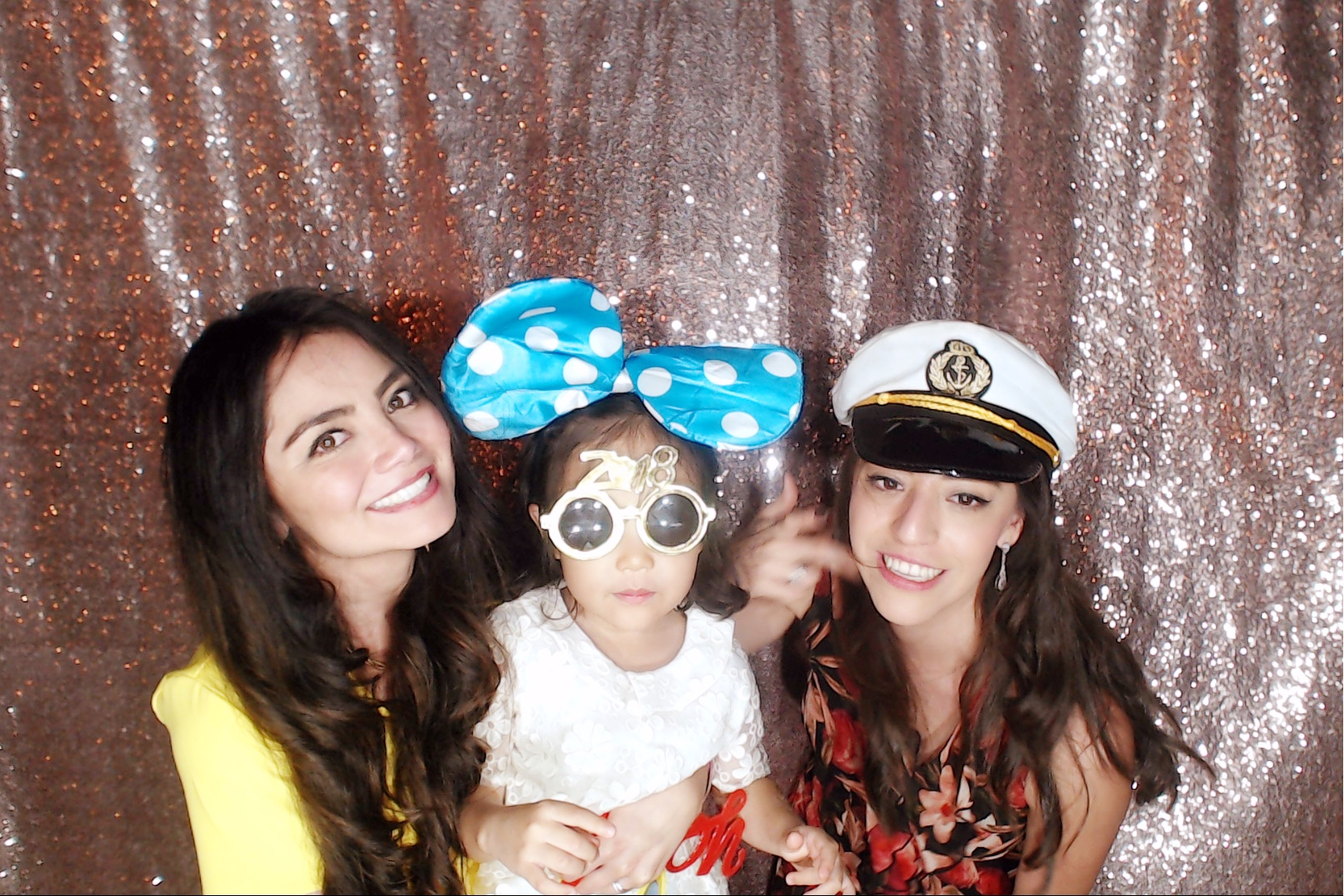 photoboothxcaretweddings0045