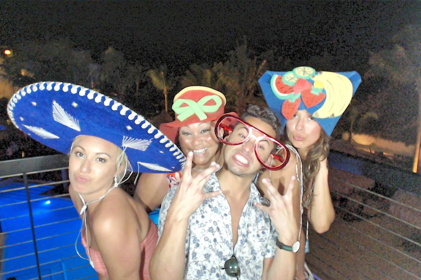 CancunPhotoBooth00178.JPG
