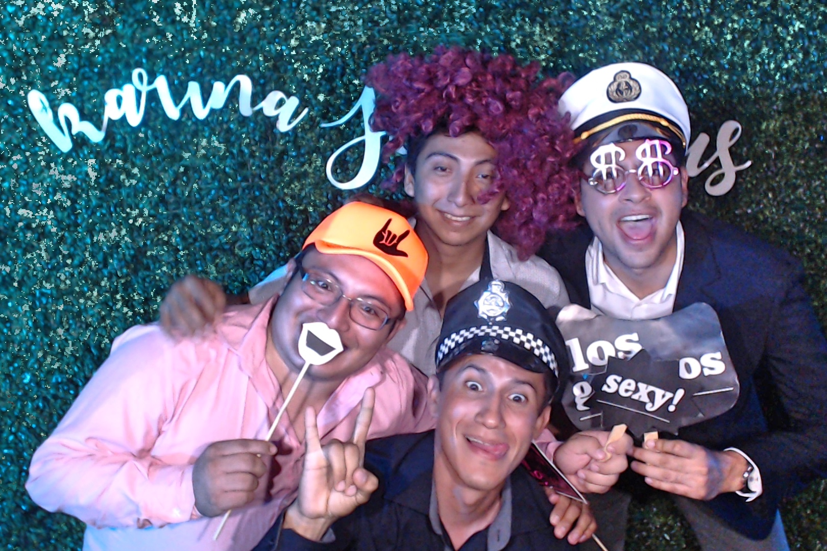 Cancunphotoboothrental00127
